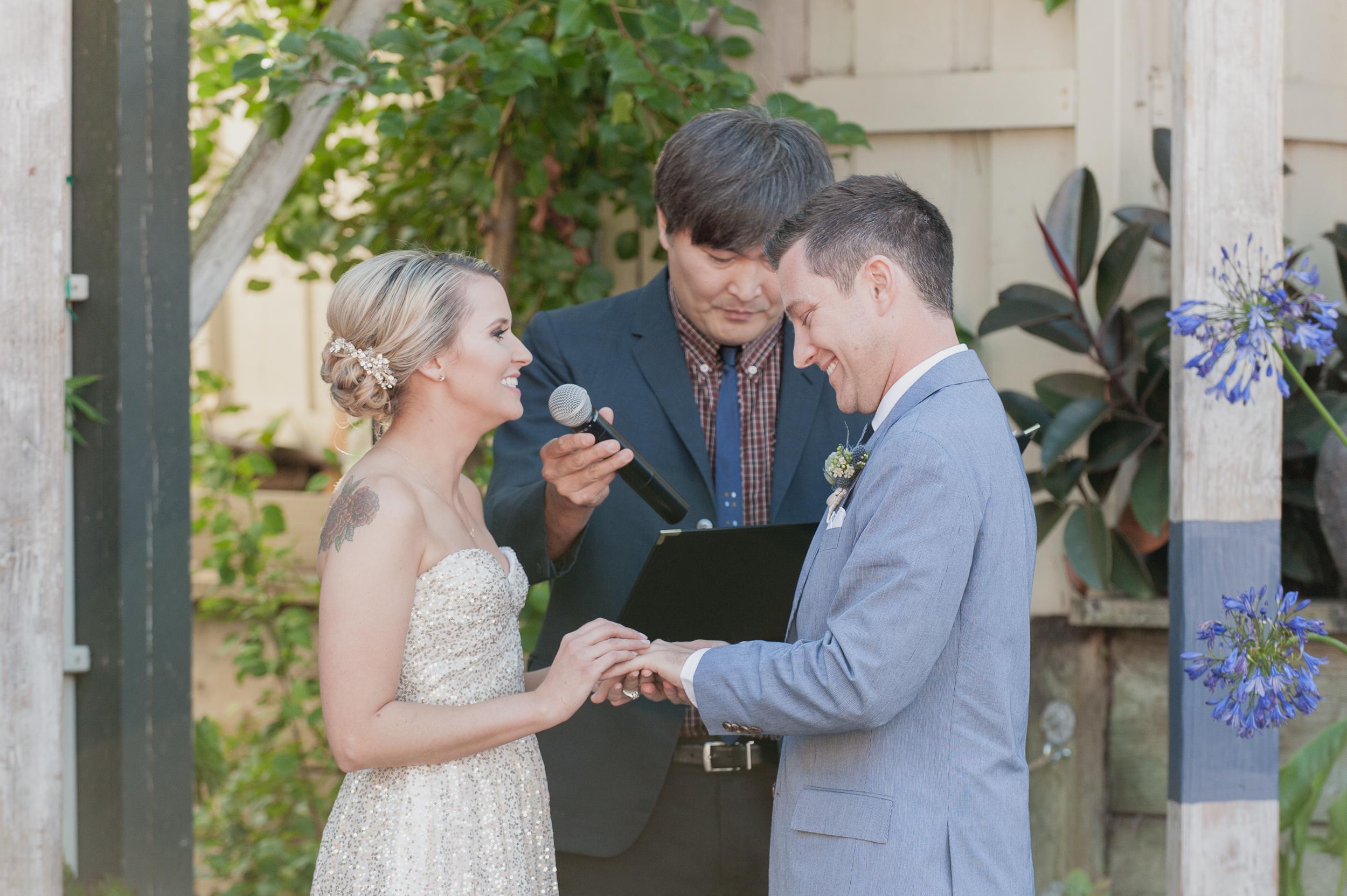 studio-333-sausalito-wedding-photographer-vc21.jpg