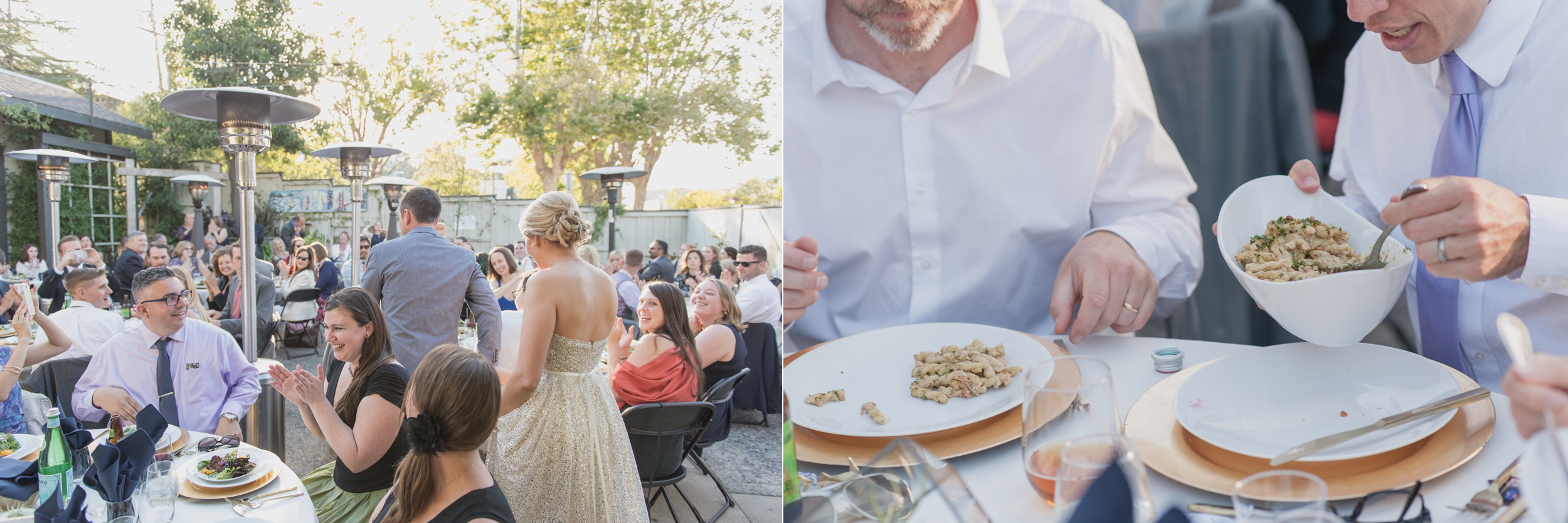 studio-333-sausalito-wedding-photographer-vc31.jpg