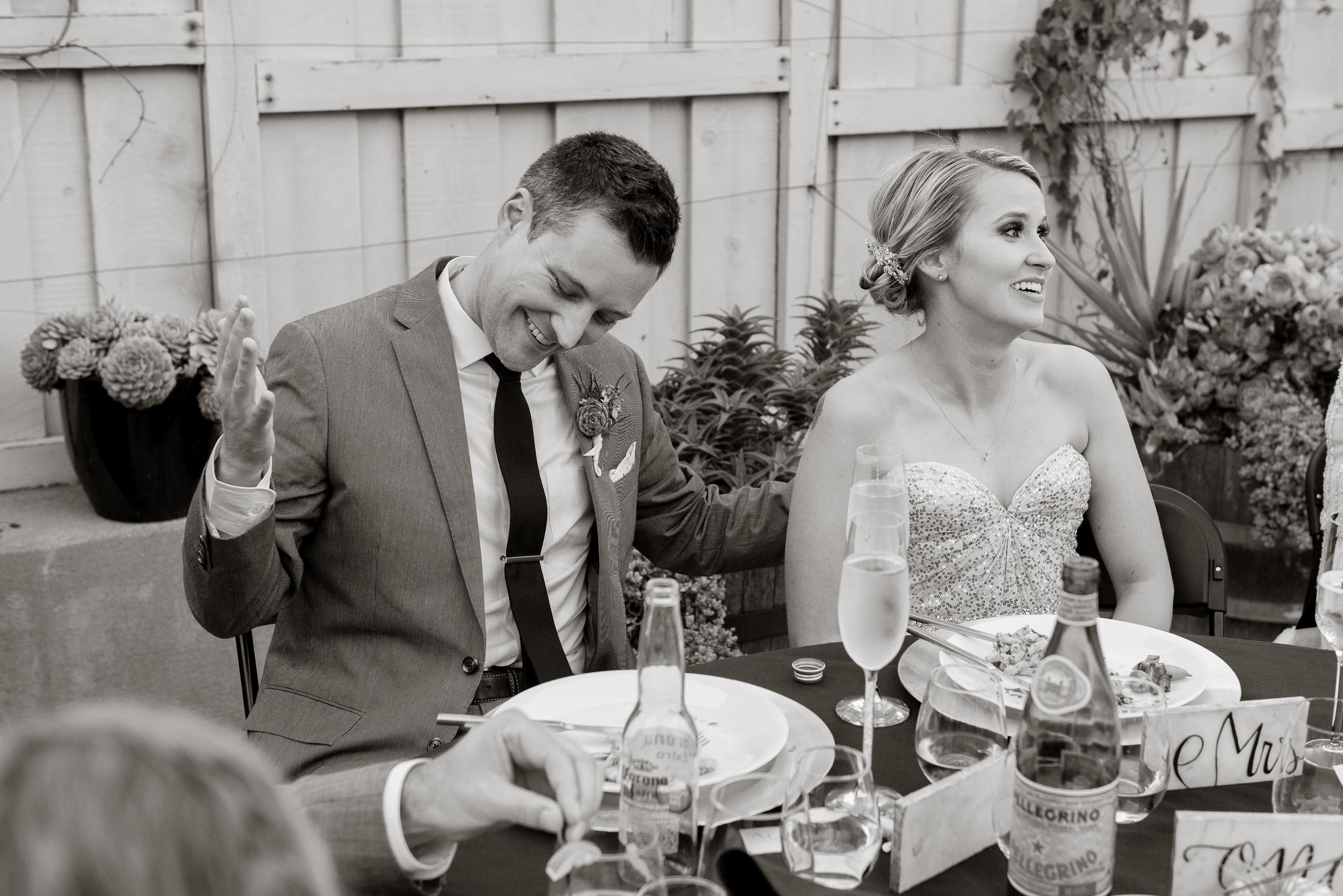 studio-333-sausalito-wedding-photographer-vc34.jpg