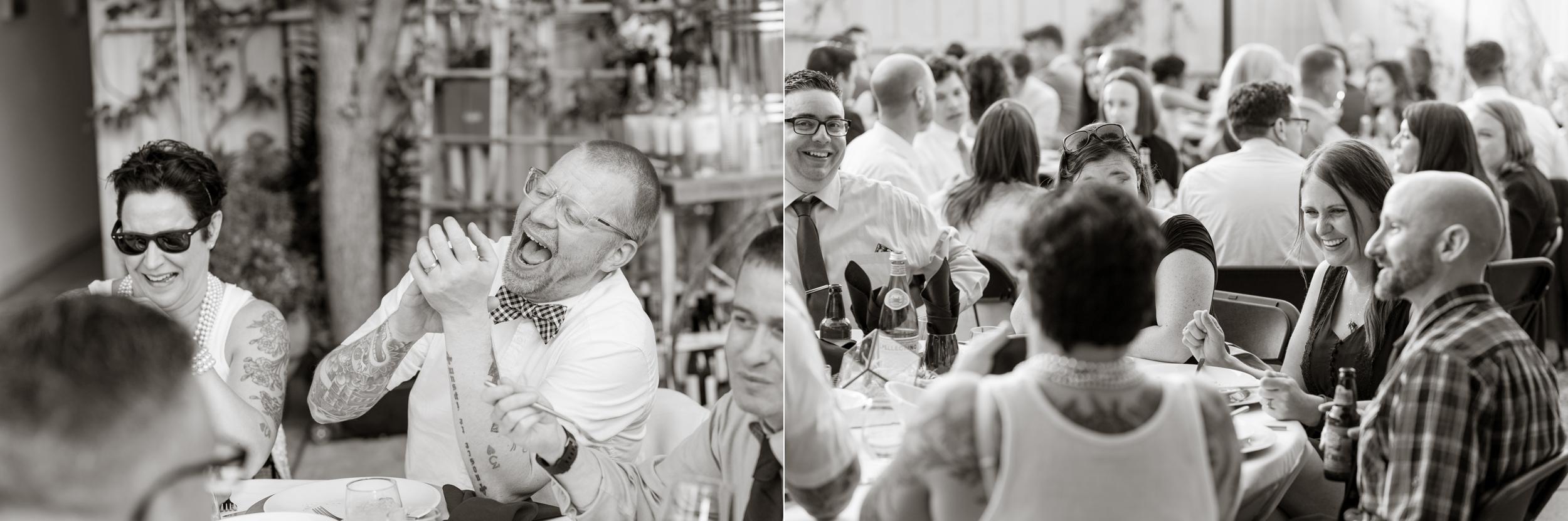 studio-333-sausalito-wedding-photographer-vc35.jpg