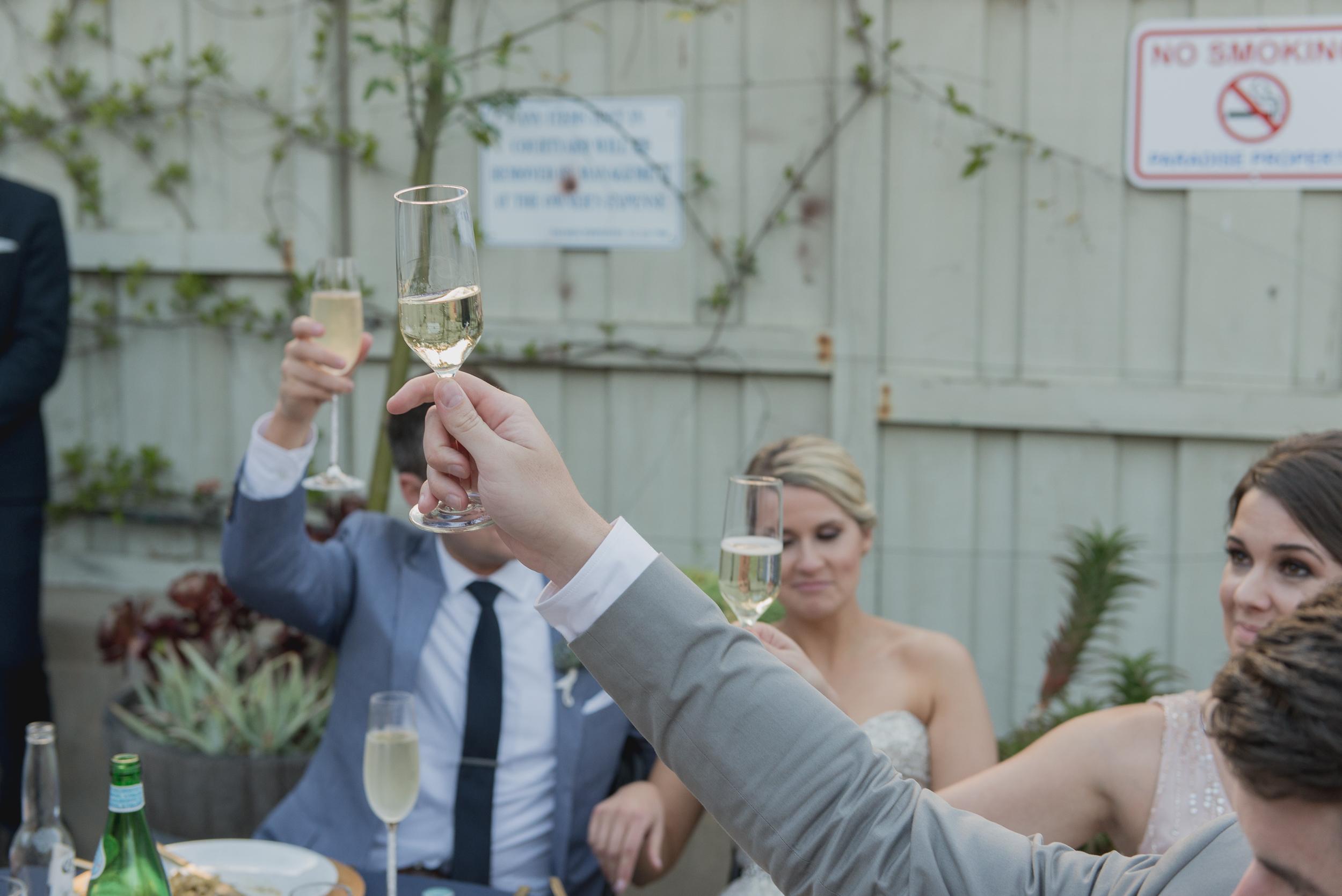 studio-333-sausalito-wedding-photographer-vc39.jpg