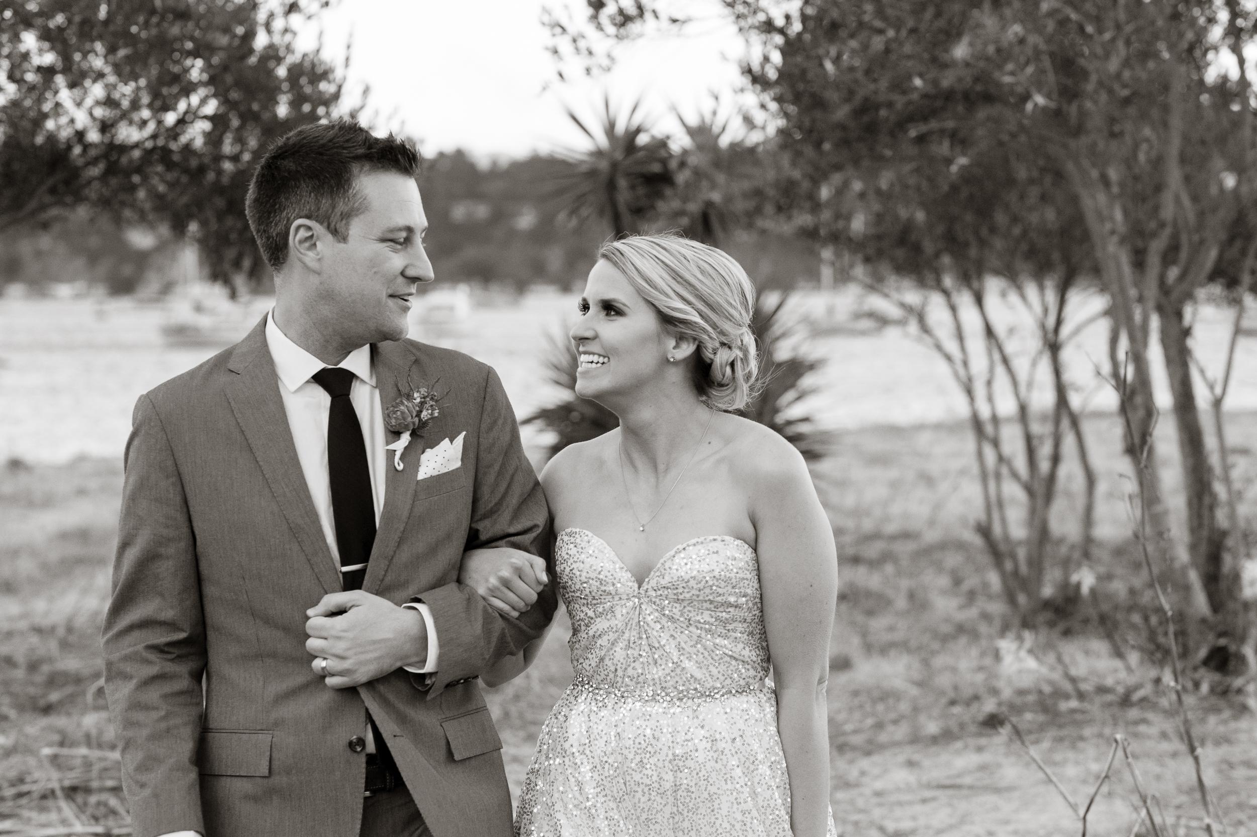 studio-333-sausalito-wedding-photographer-vc45.jpg