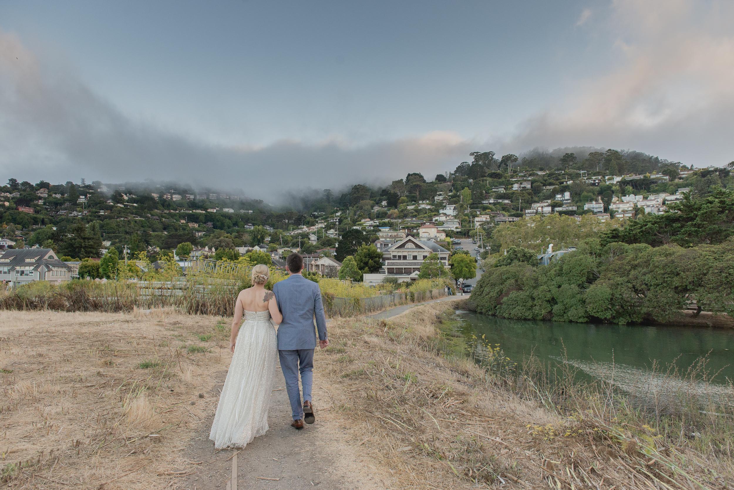 studio-333-sausalito-wedding-photographer-vc47.jpg