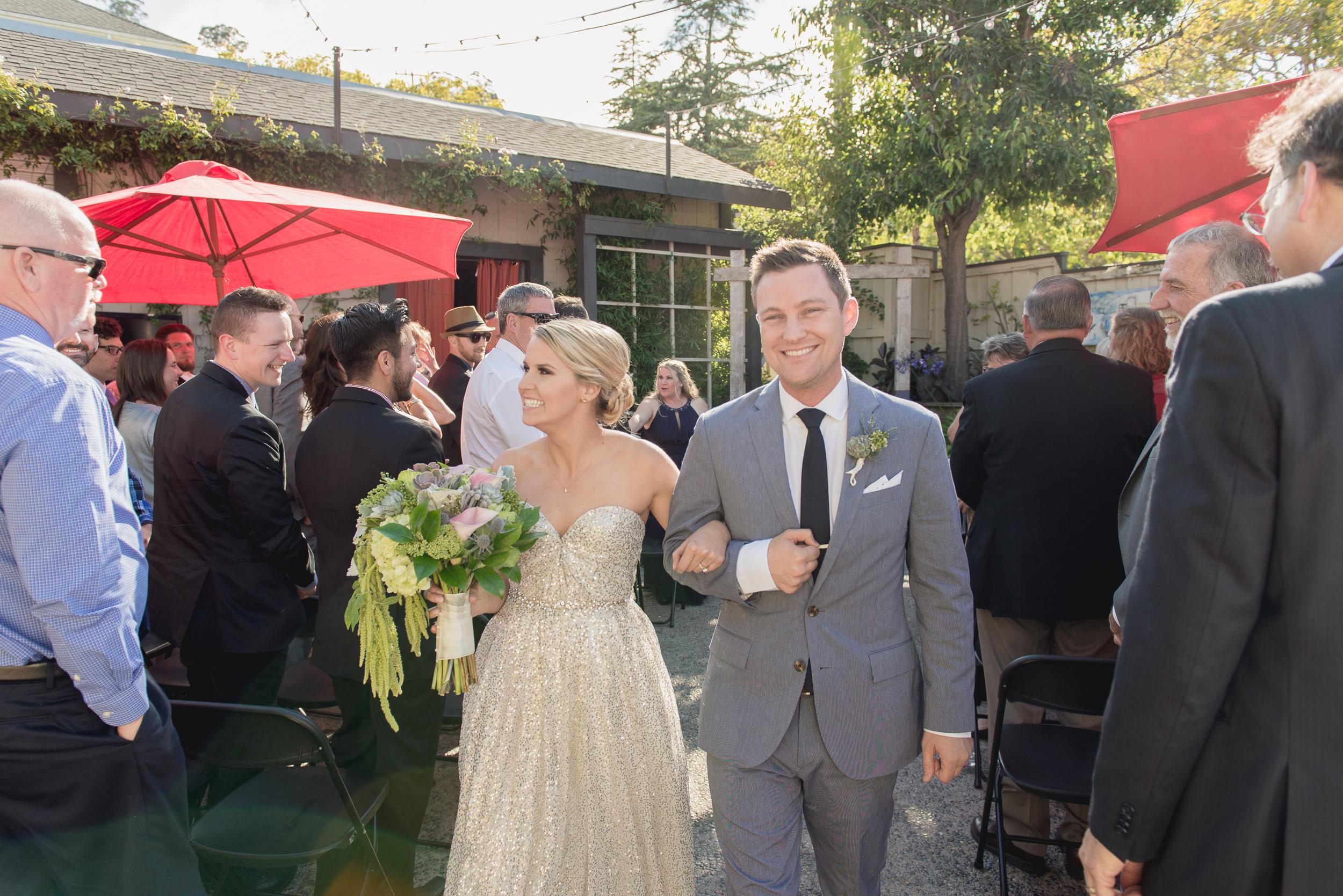 studio-333-sausalito-wedding-photographer-vc23.jpg