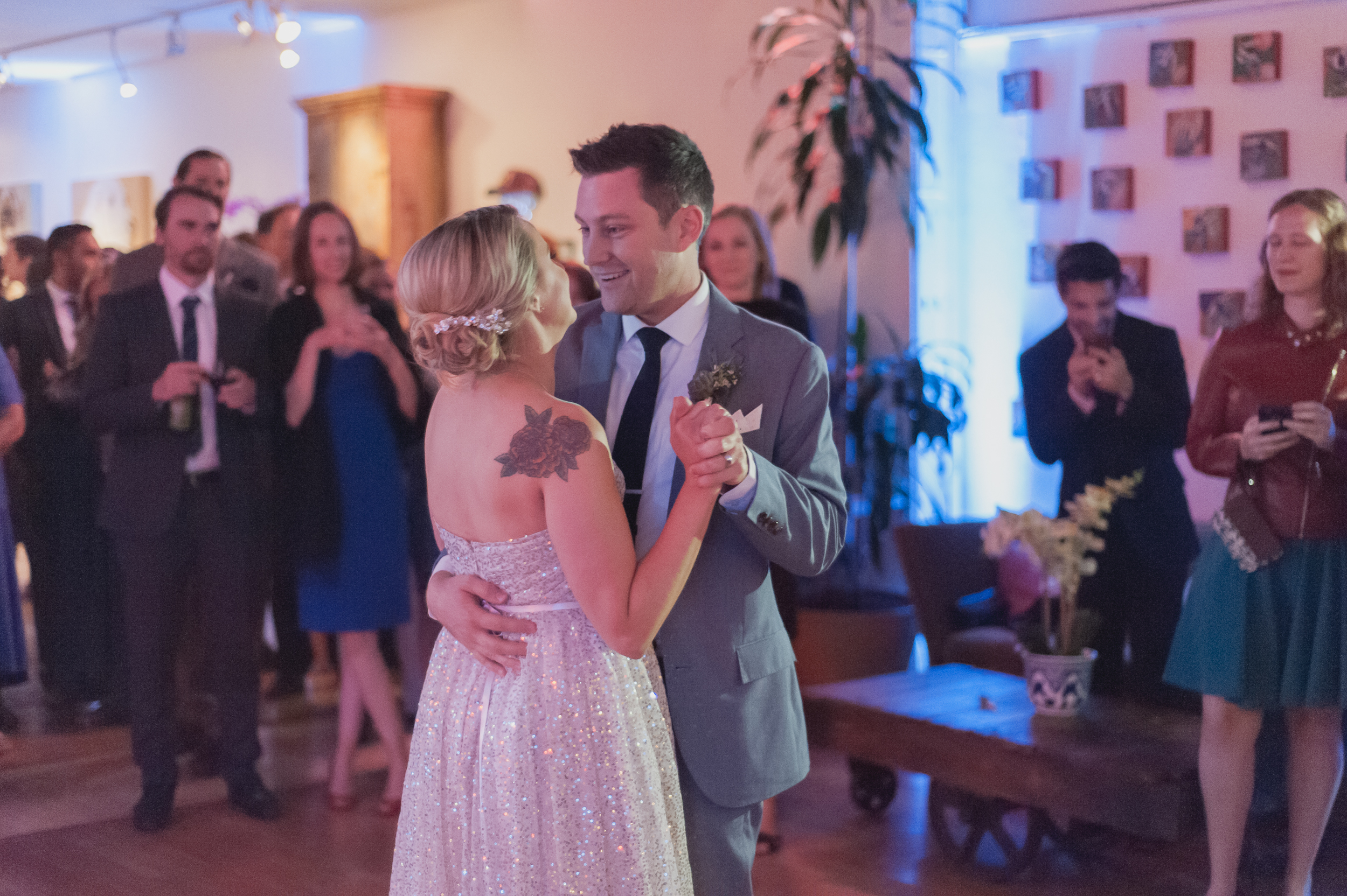 studio-333-sausalito-wedding-photographer-vc51.jpg