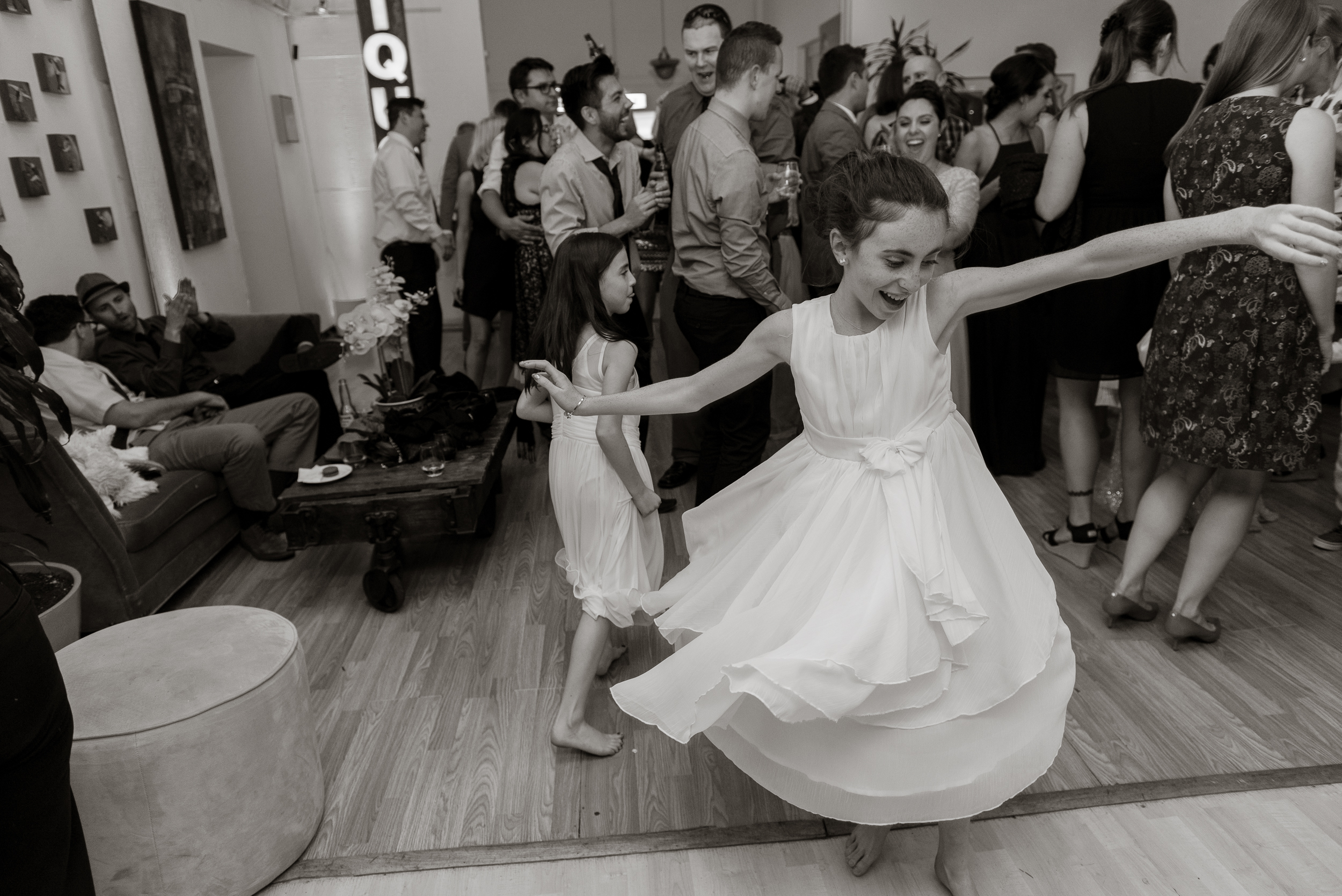studio-333-sausalito-wedding-photographer-vc53.jpg