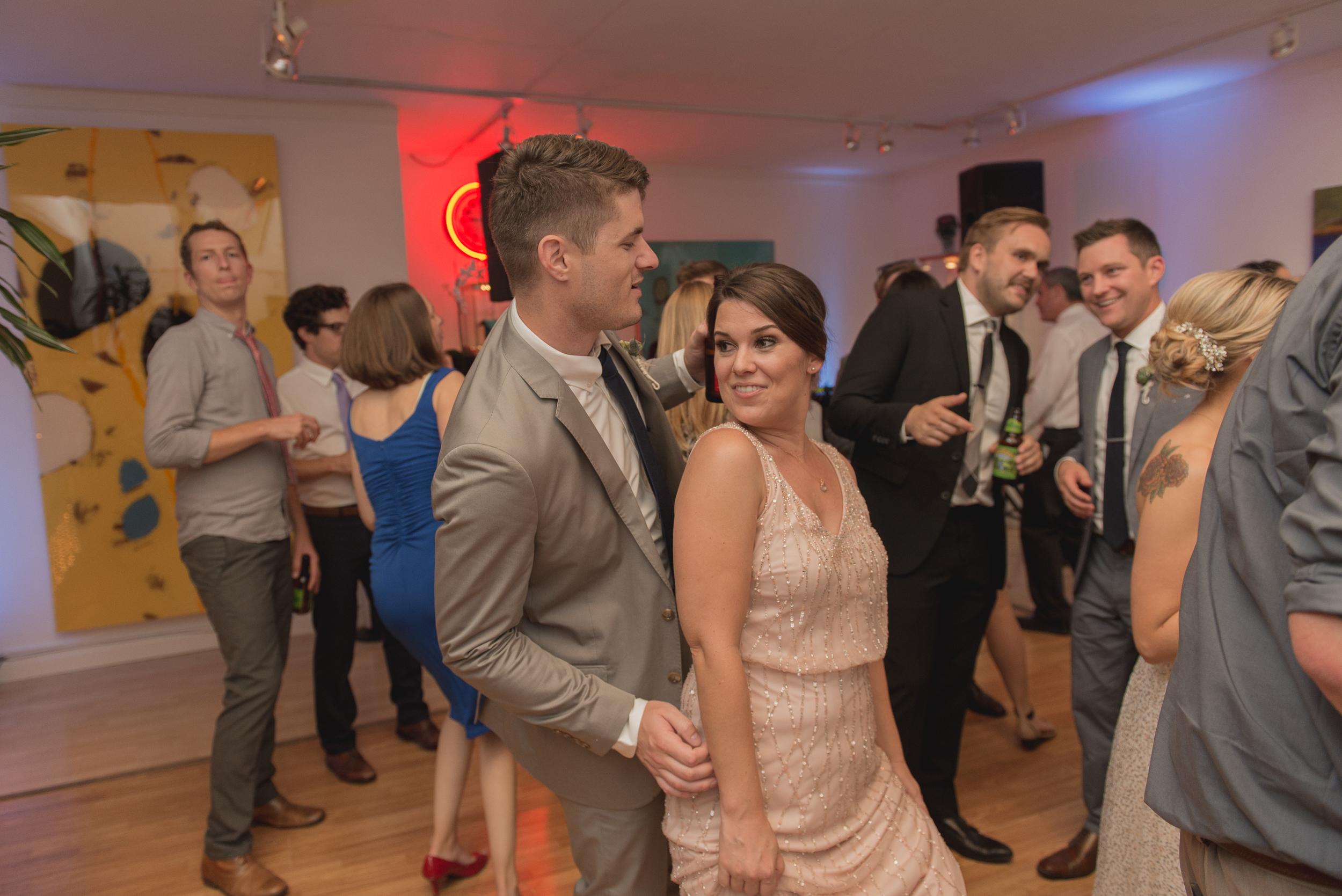 studio-333-sausalito-wedding-photographer-vc54.jpg