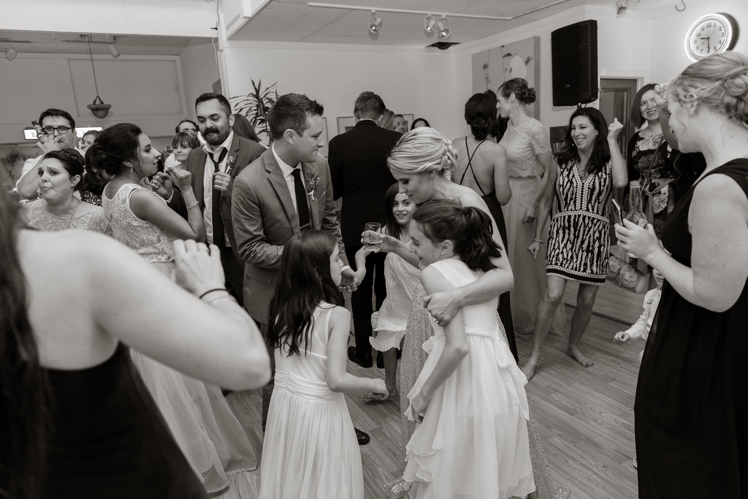 studio-333-sausalito-wedding-photographer-vc56.jpg