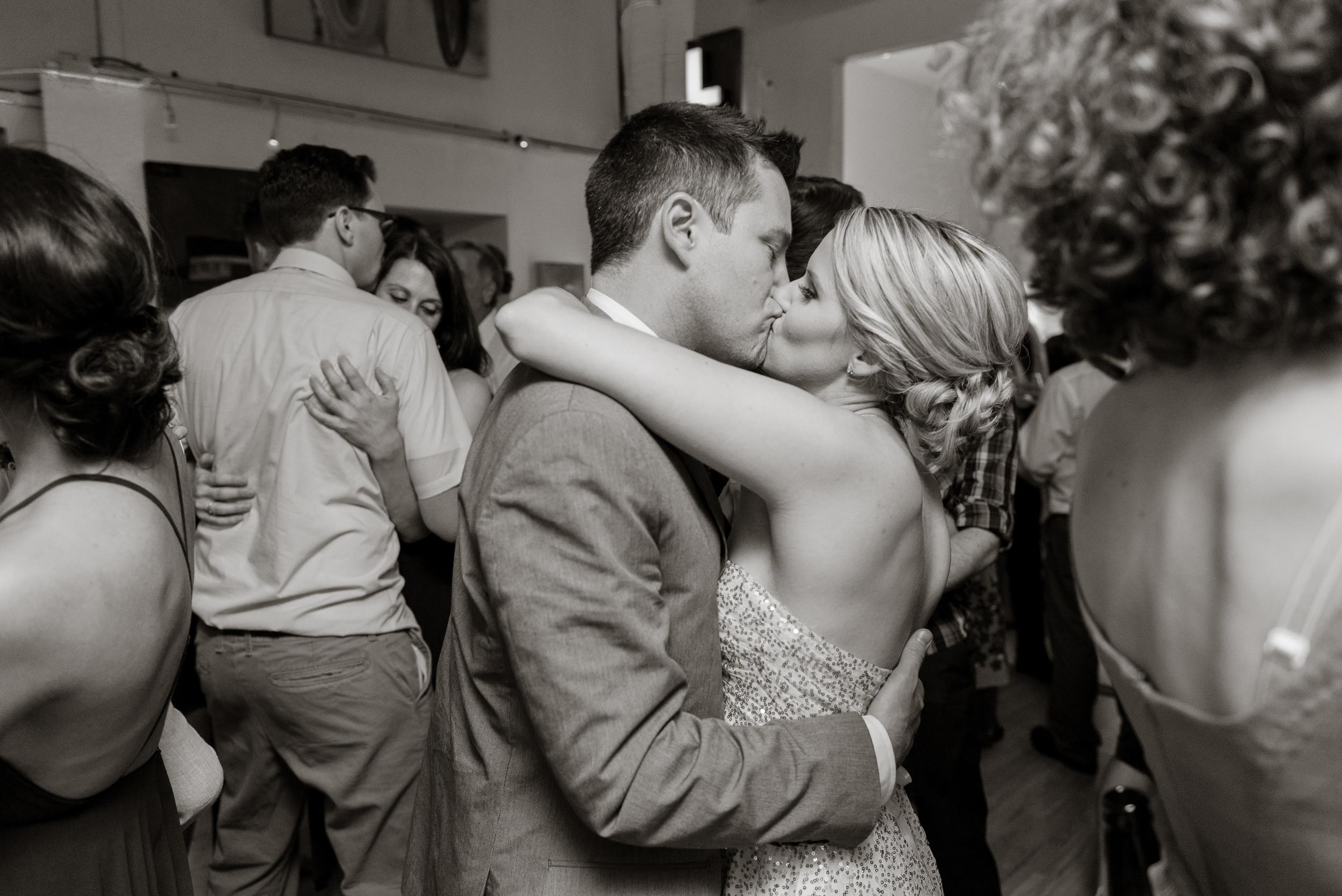 studio-333-sausalito-wedding-photographer-vc57.jpg