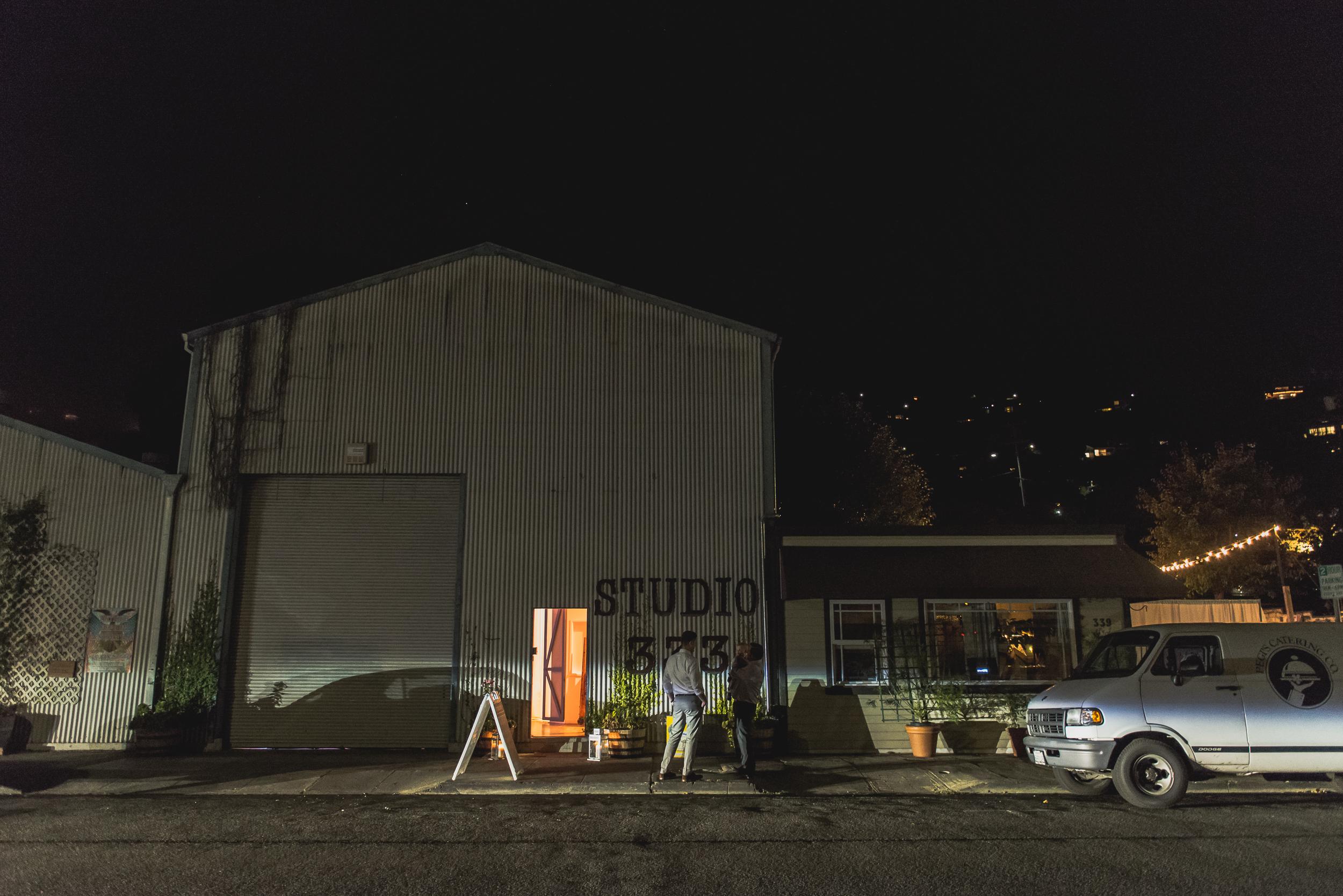 studio-333-sausalito-wedding-photographer-vc58.jpg