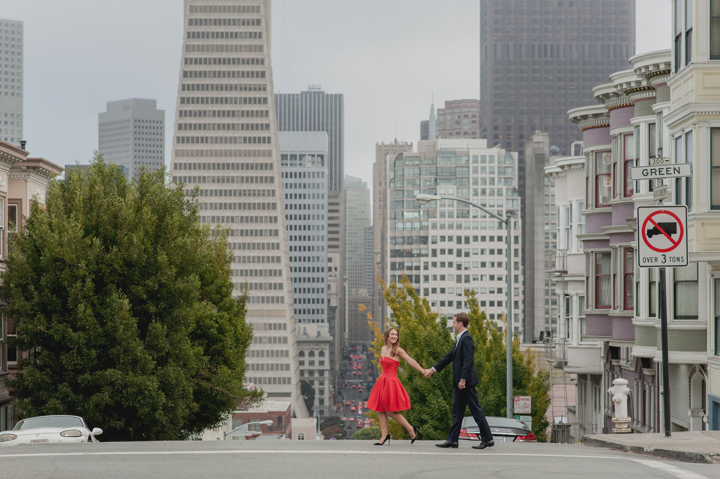 san-francisco-engagement-photographer-vc01.jpg