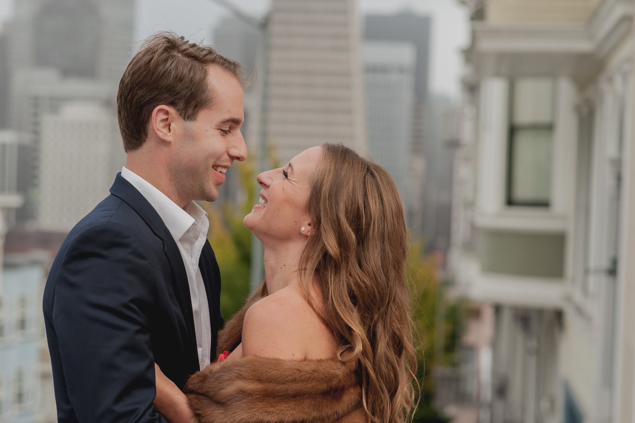 san-francisco-engagement-photographer-vc03.jpg