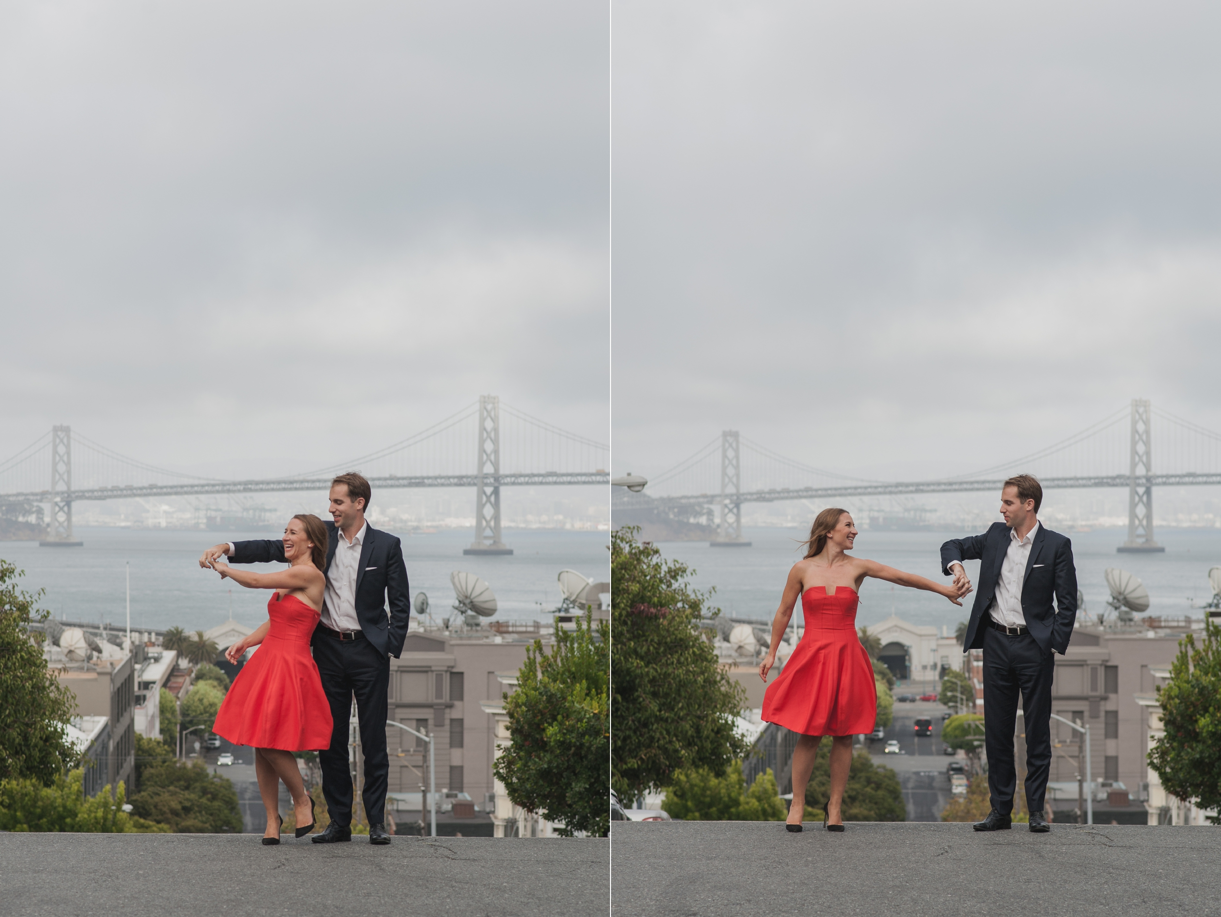 san-francisco-engagement-photographer-vc05.jpg