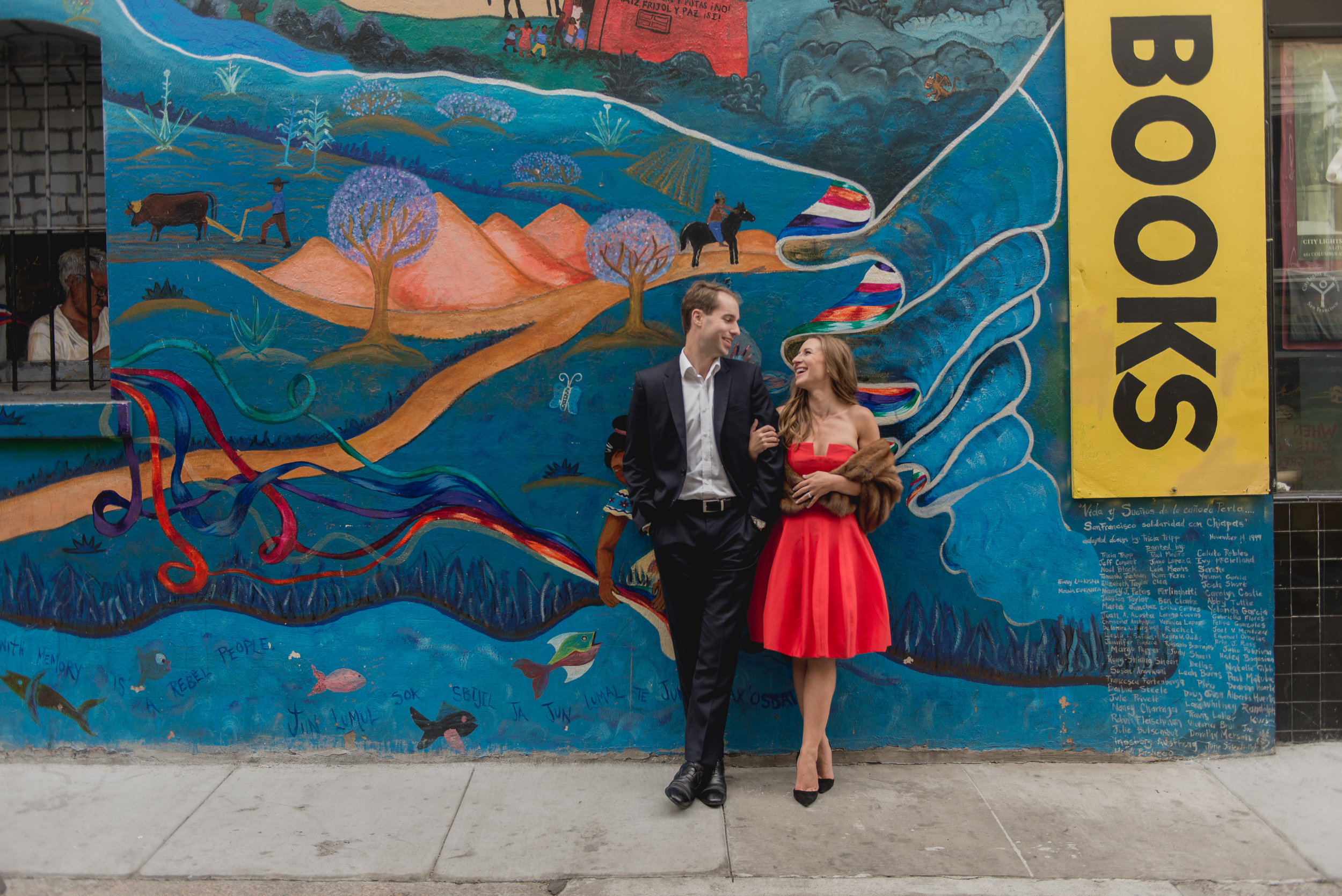 san-francisco-engagement-photographer-vc04.jpg