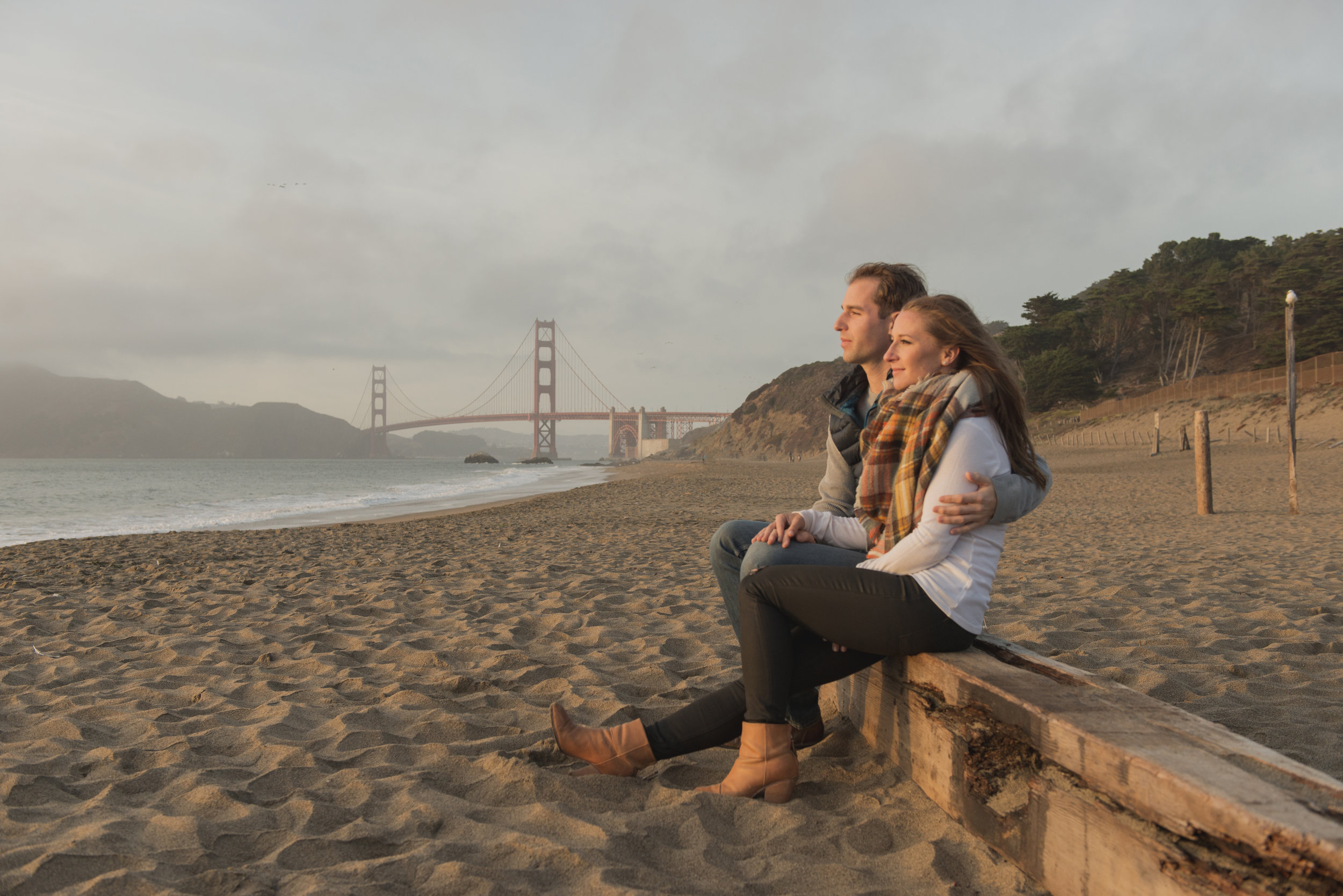 san-francisco-engagement-photographer-vc13.jpg