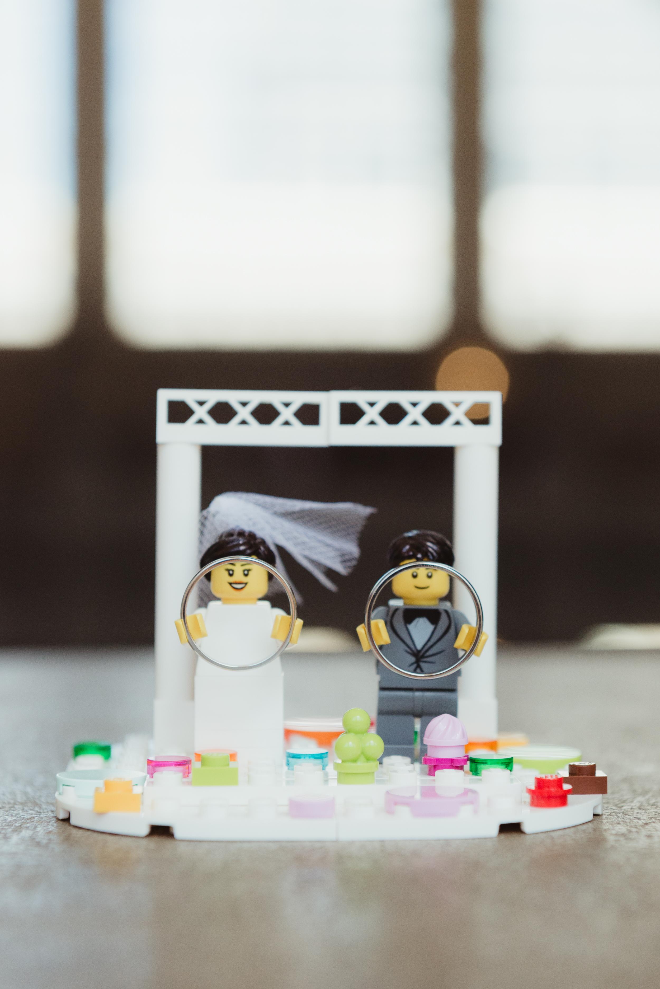 02-san-francisco-city-hall-elopement-photographer-vc.jpg