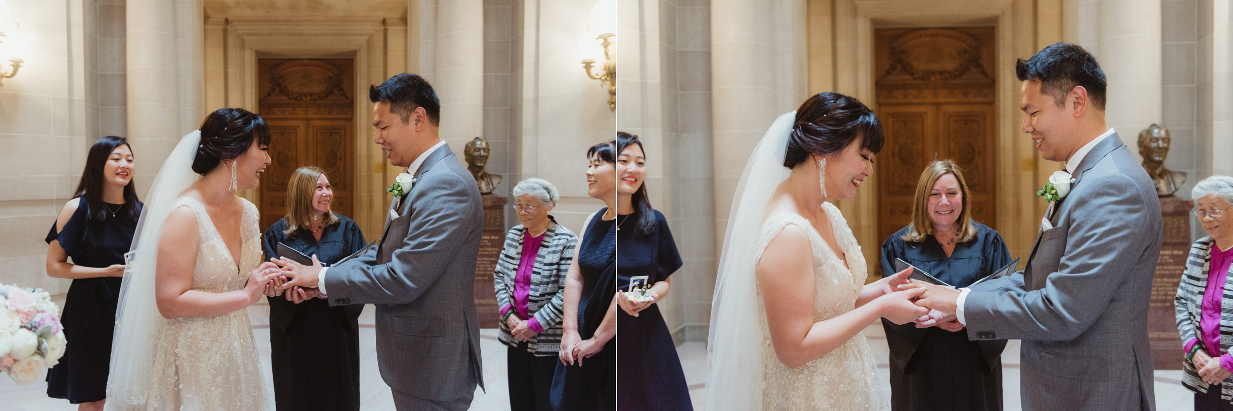 21-san-francisco-city-hall-elopement-photographer-vc_WEB.jpg