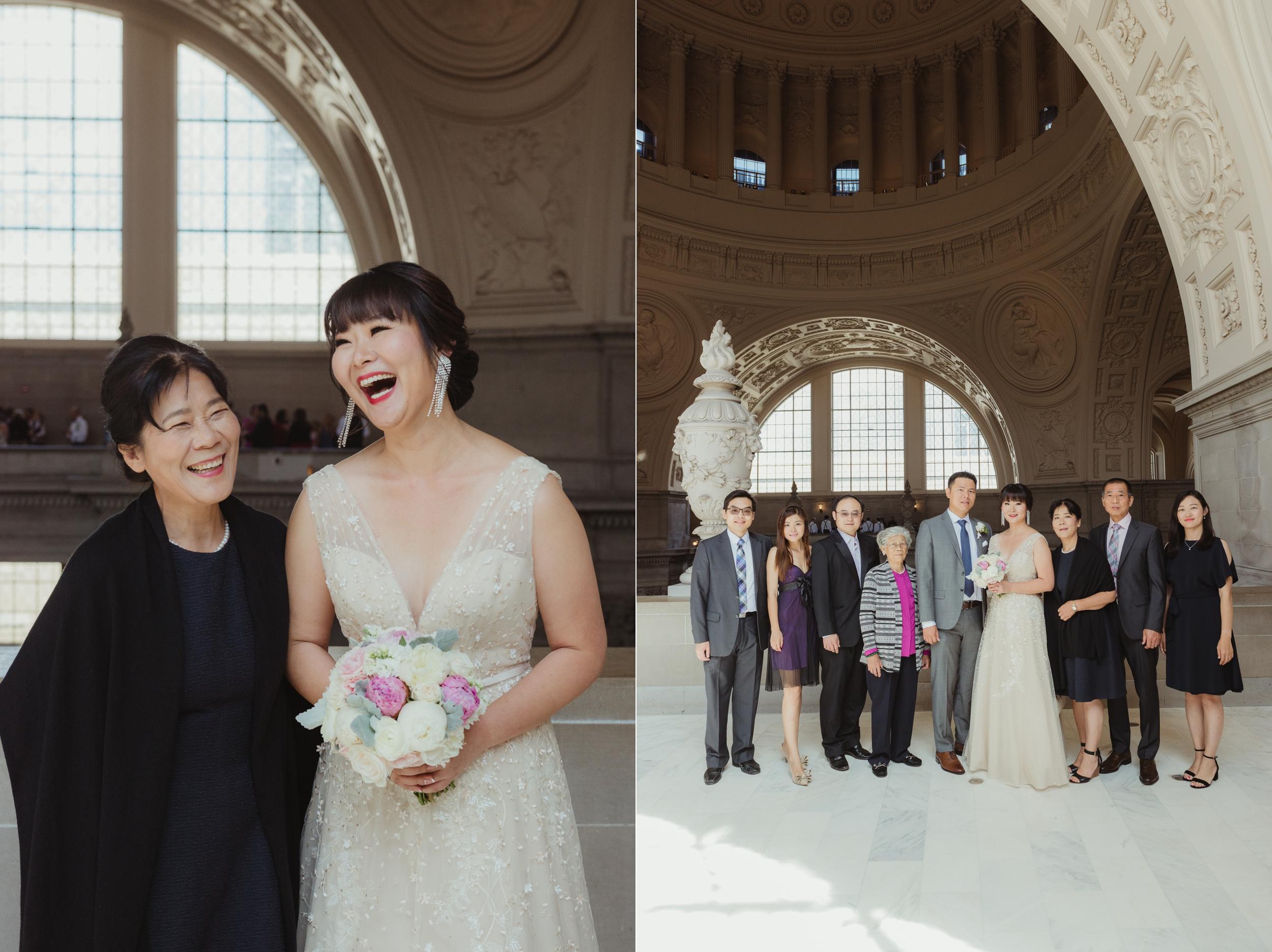 26-san-francisco-city-hall-elopement-photographer-vc_WEB.jpg