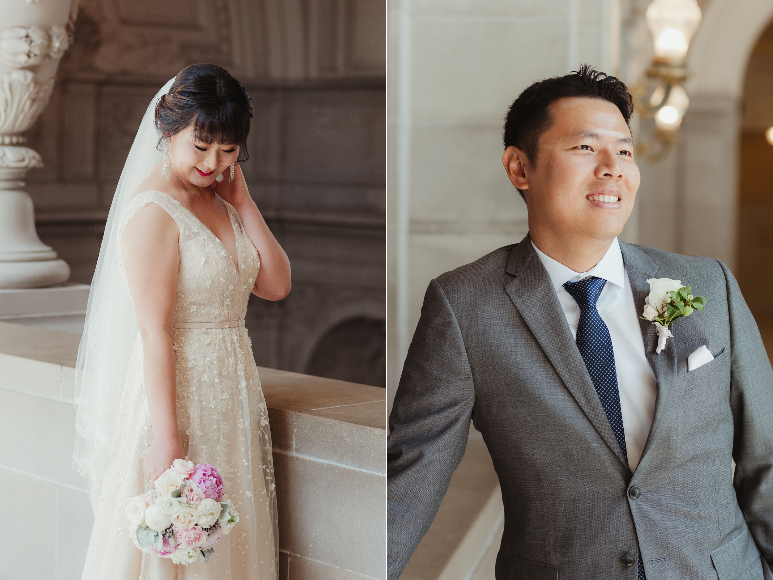 31-san-francisco-city-hall-elopement-photographer-vc_WEB.jpg