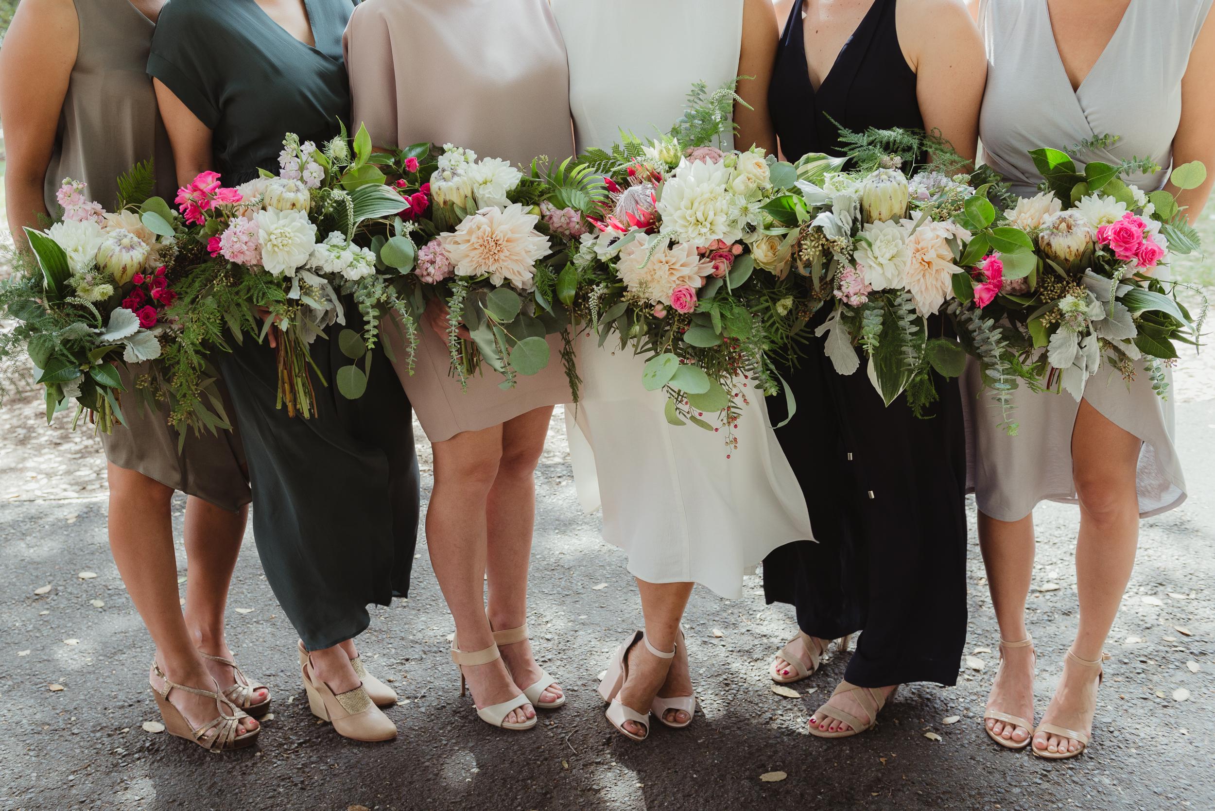 faculty-club-berkeley-wedding-photographer-vc010.jpg