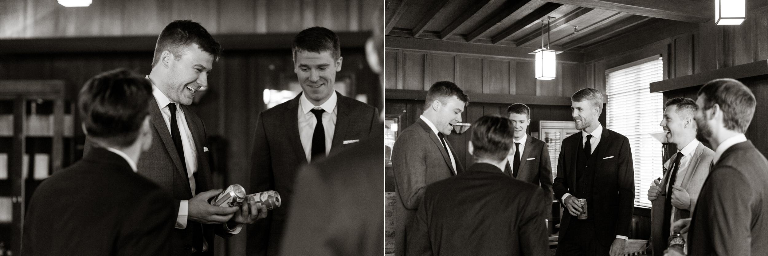 faculty-club-berkeley-wedding-photographer-vc013.jpg
