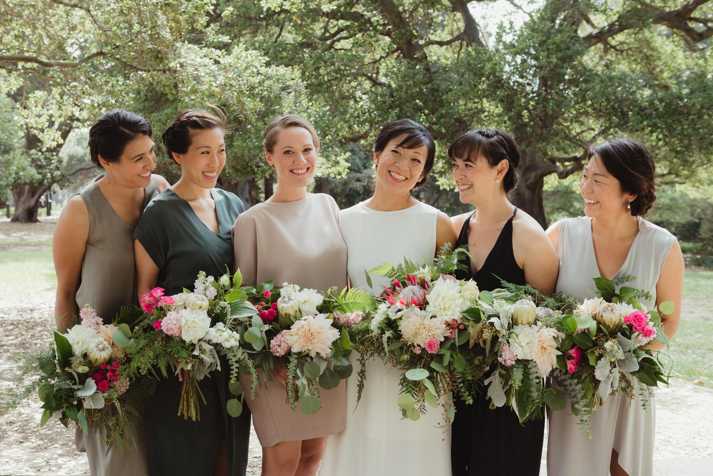 faculty-club-berkeley-wedding-photographer-vc012.jpg