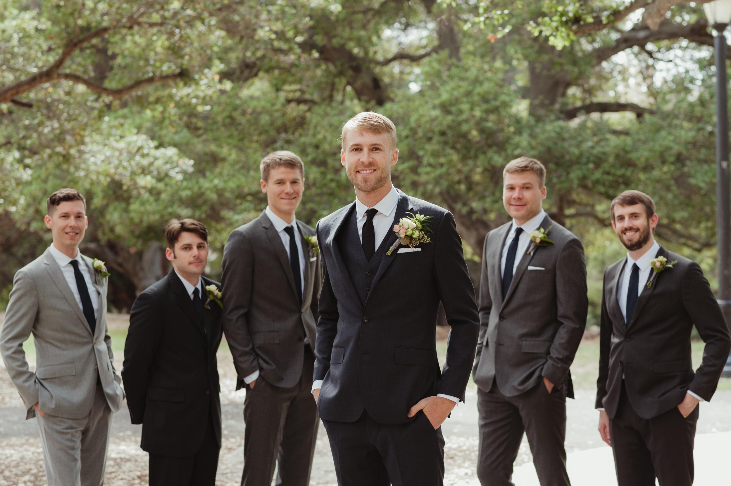 faculty-club-berkeley-wedding-photographer-vc017.jpg