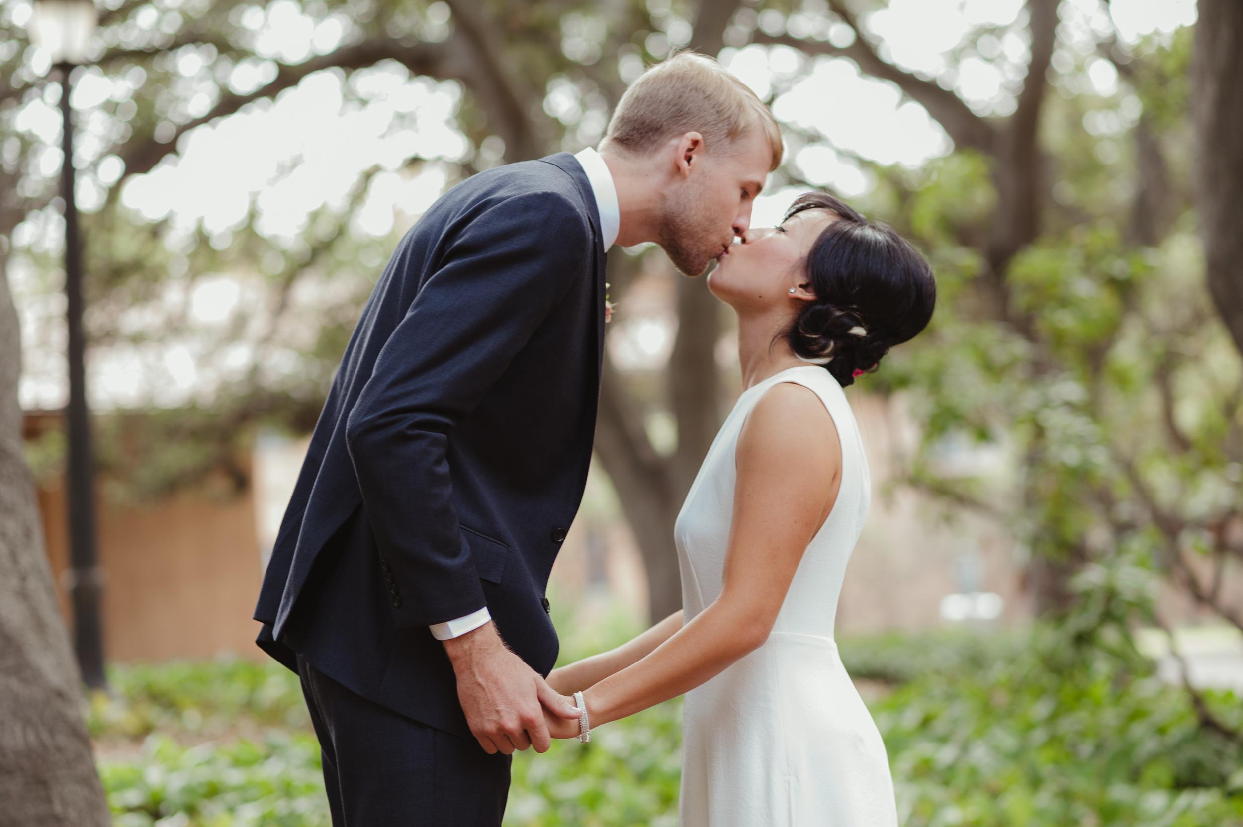 faculty-club-berkeley-wedding-photographer-vc019.jpg
