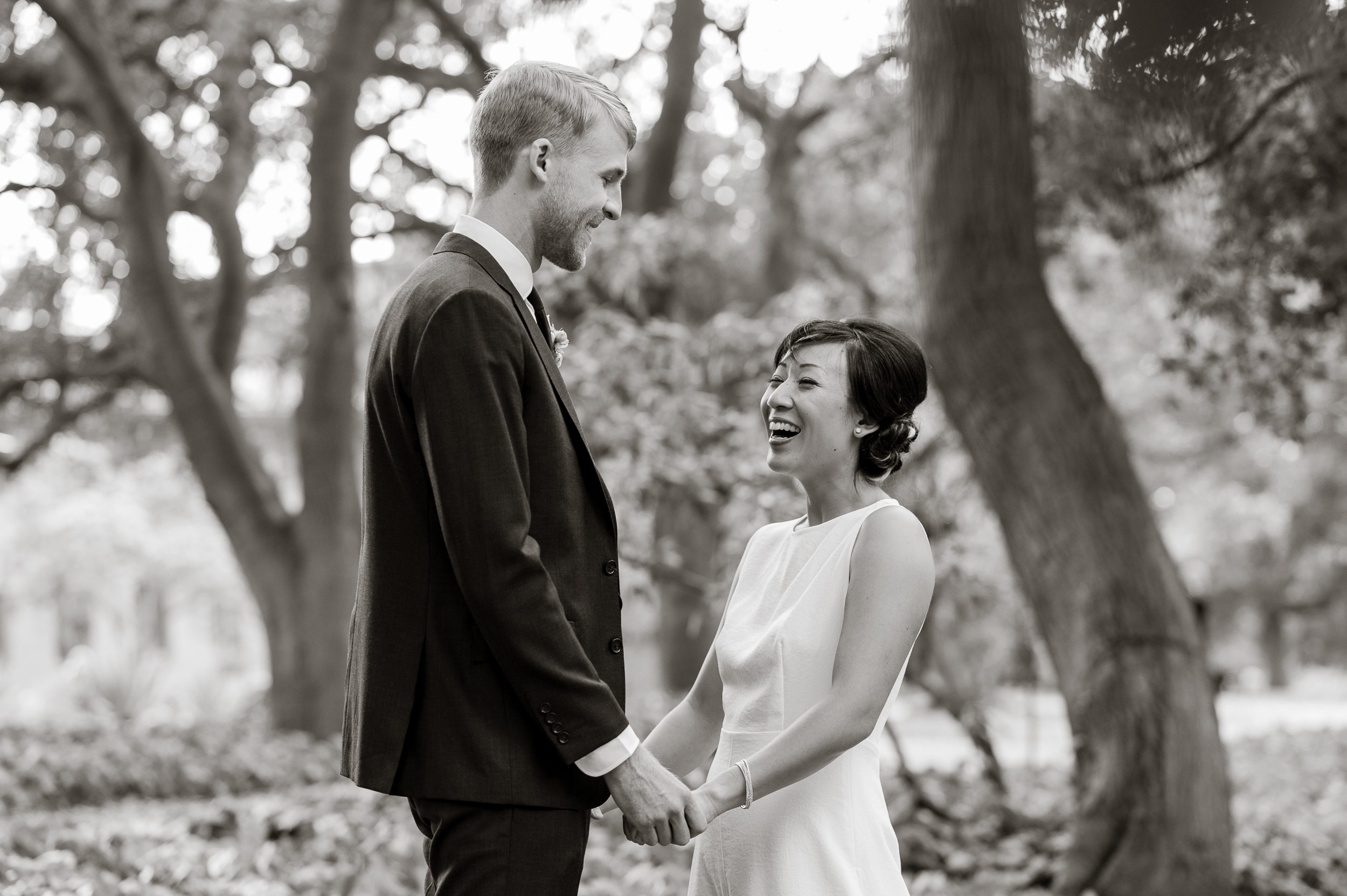 faculty-club-berkeley-wedding-photographer-vc021.jpg