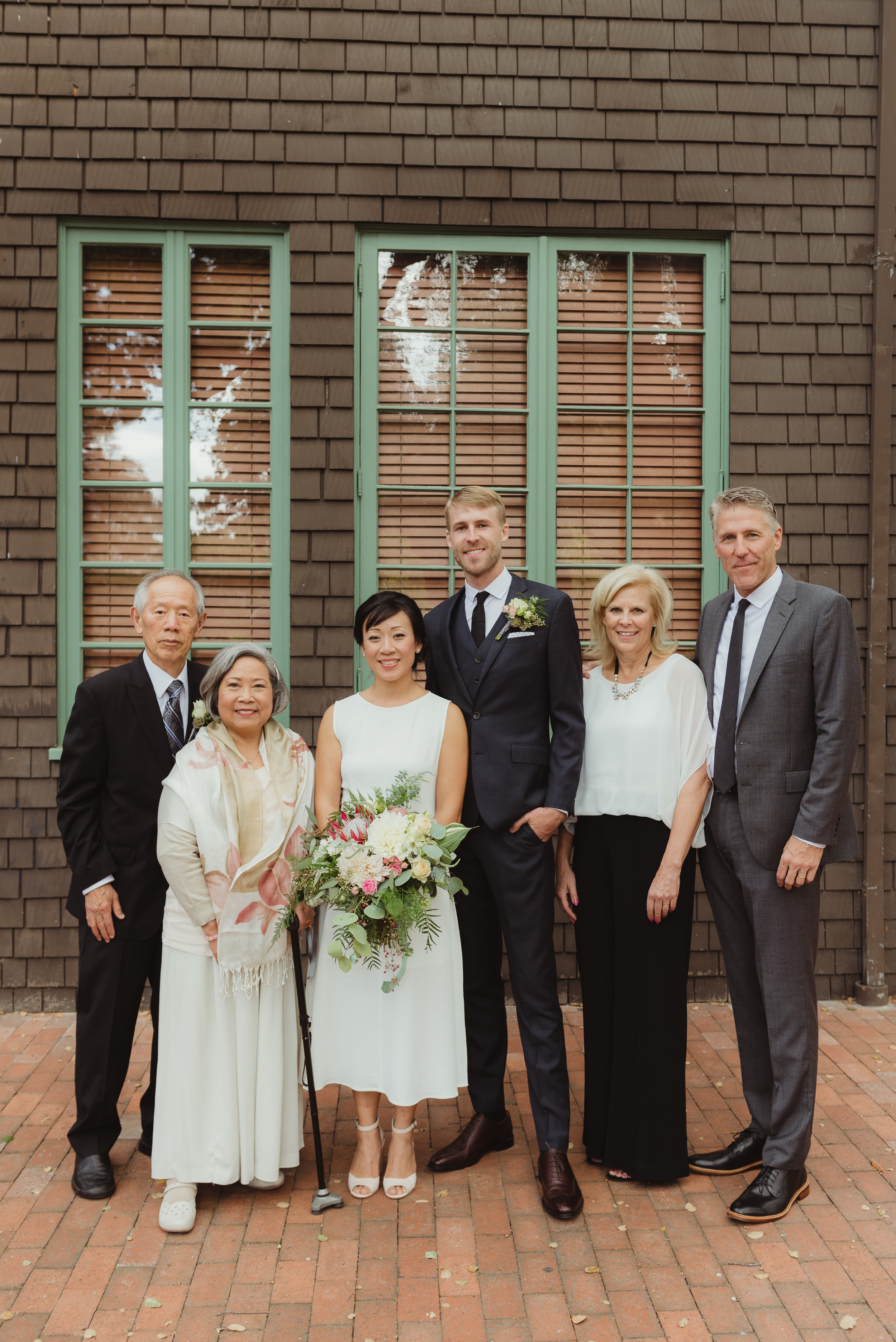 faculty-club-berkeley-wedding-photographer-vc023.jpg