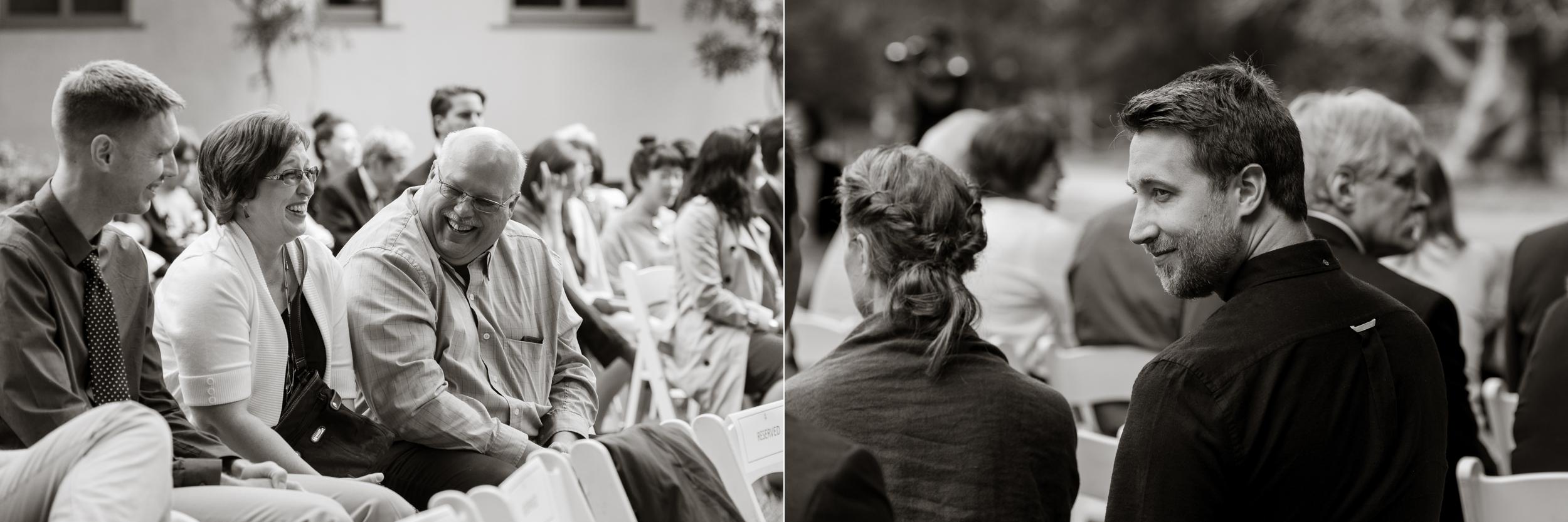 faculty-club-berkeley-wedding-photographer-vc025.jpg