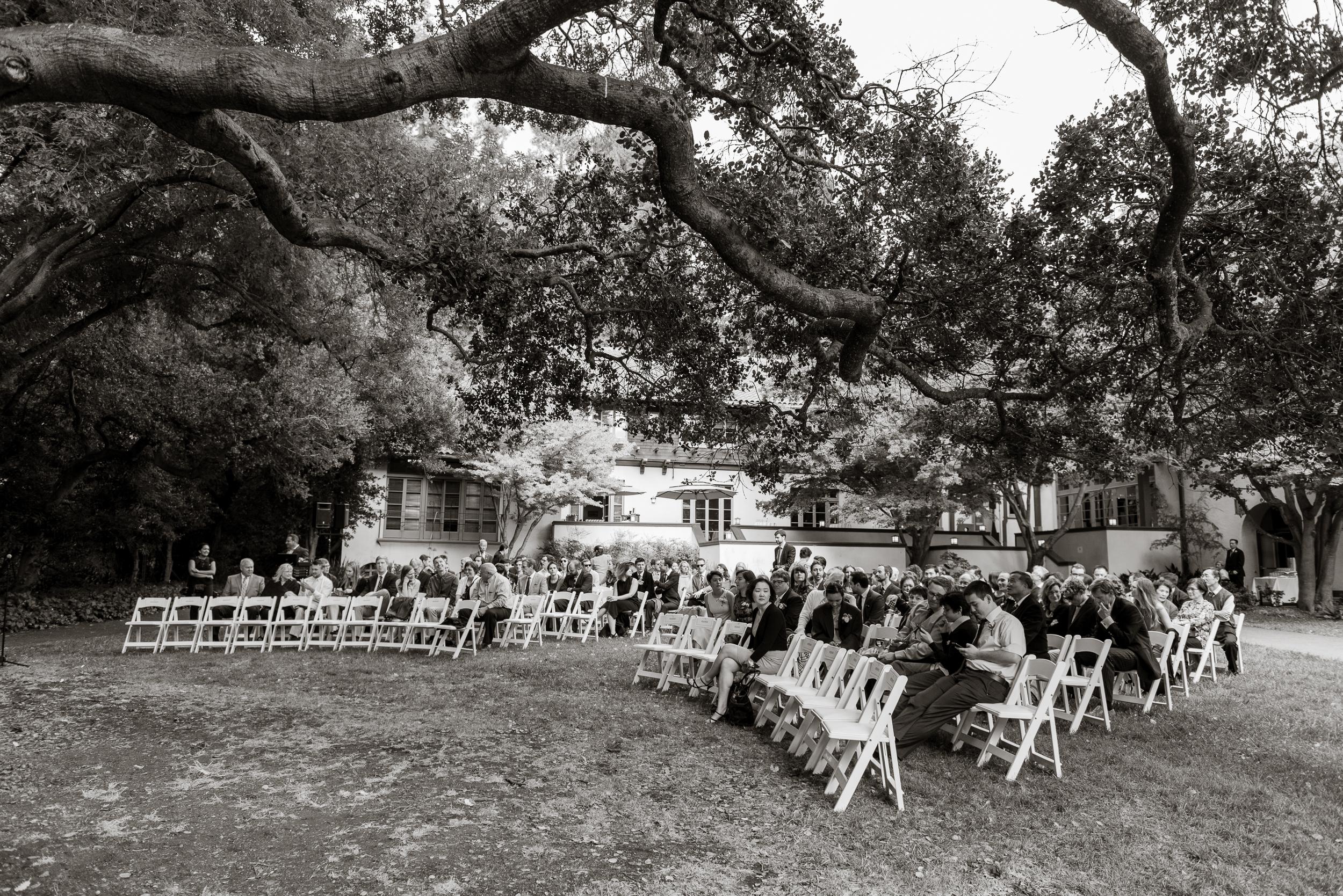 faculty-club-berkeley-wedding-photographer-vc024.jpg