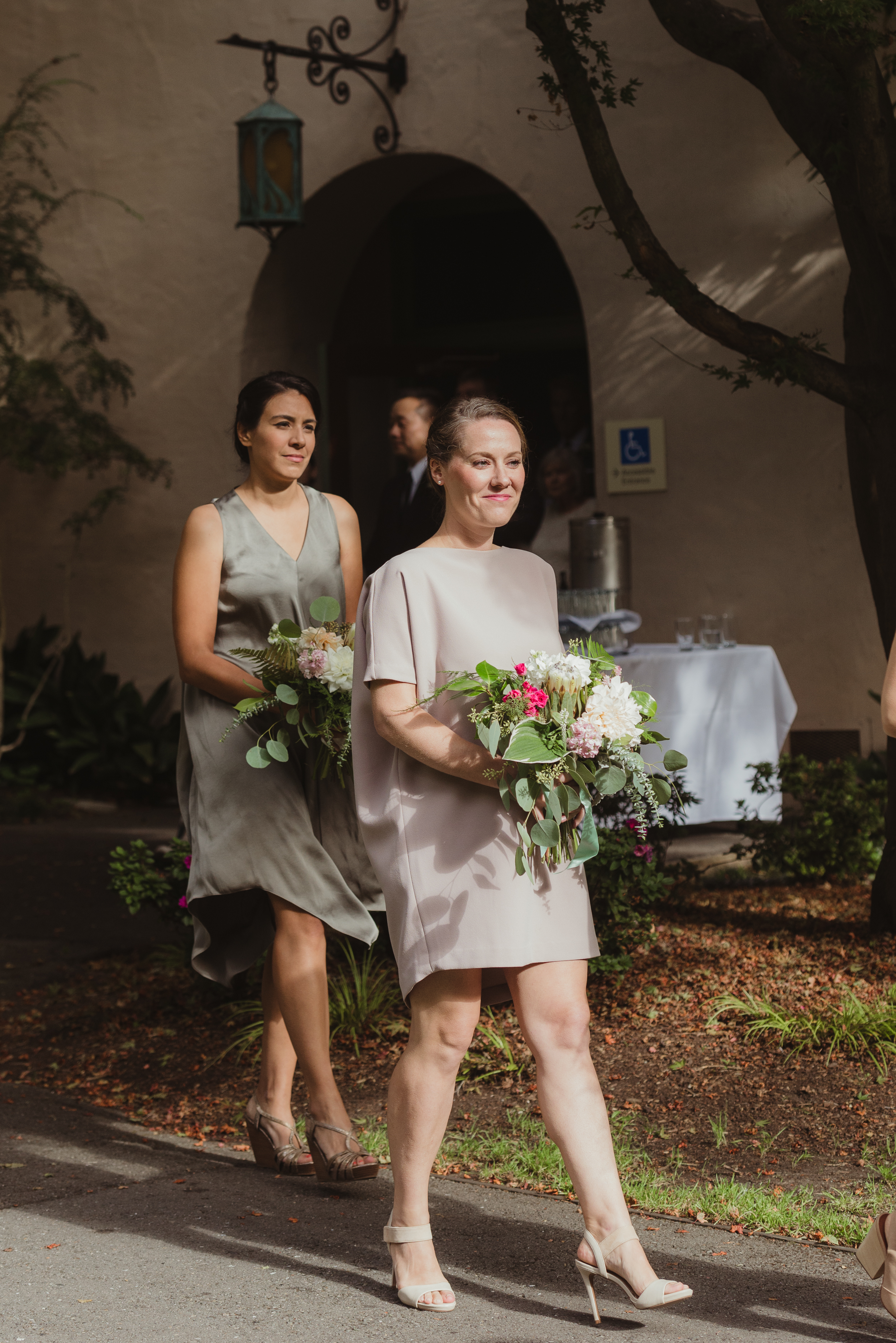 faculty-club-berkeley-wedding-photographer-vc027.jpg