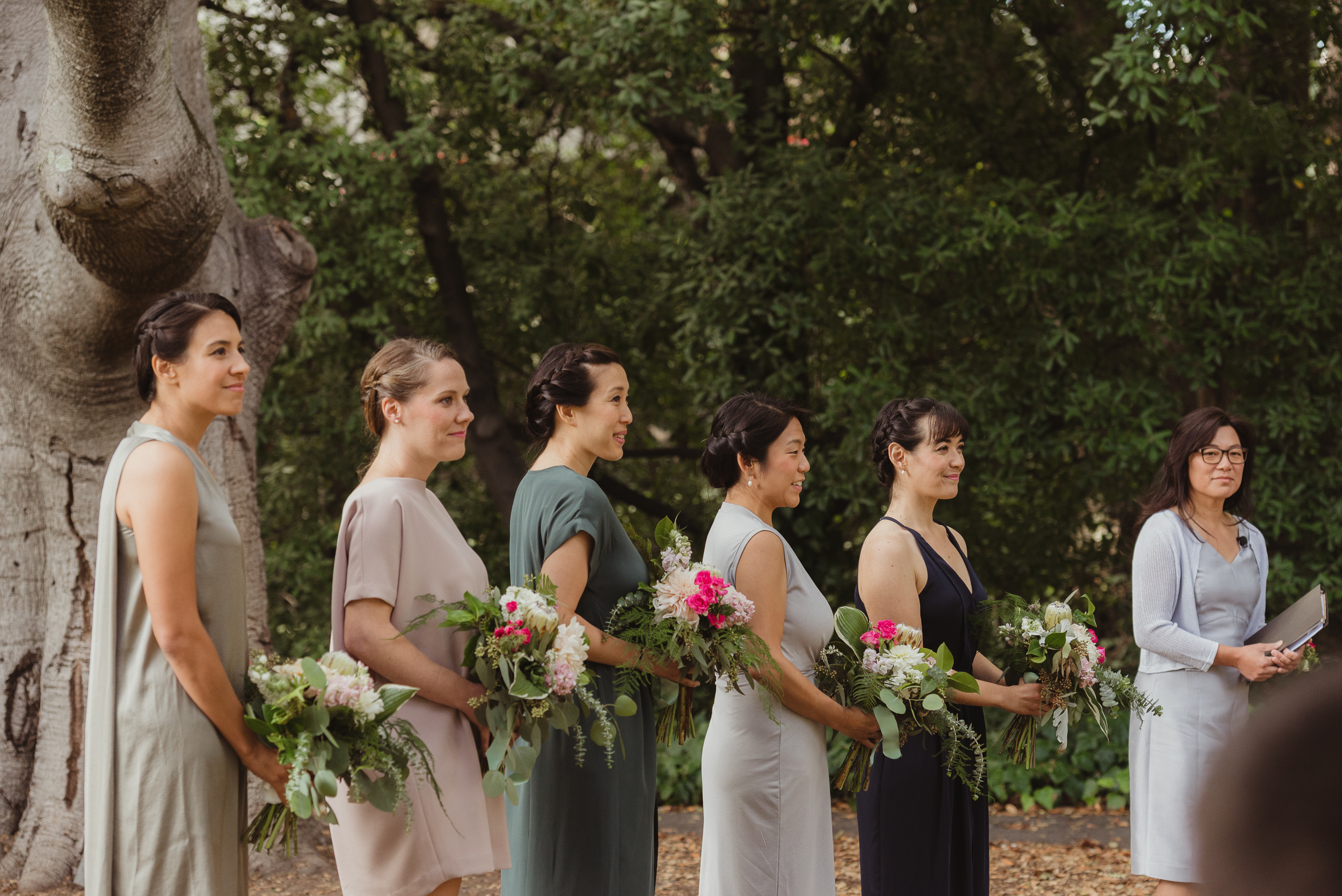 faculty-club-berkeley-wedding-photographer-vc028.jpg