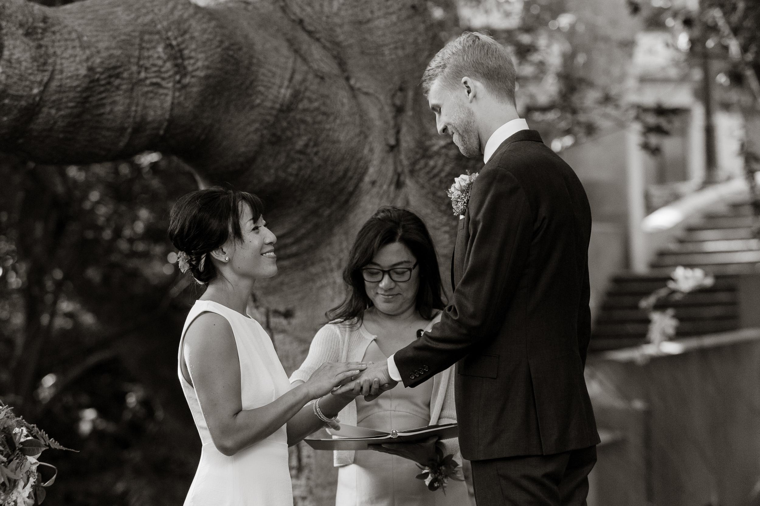 faculty-club-berkeley-wedding-photographer-vc035.jpg