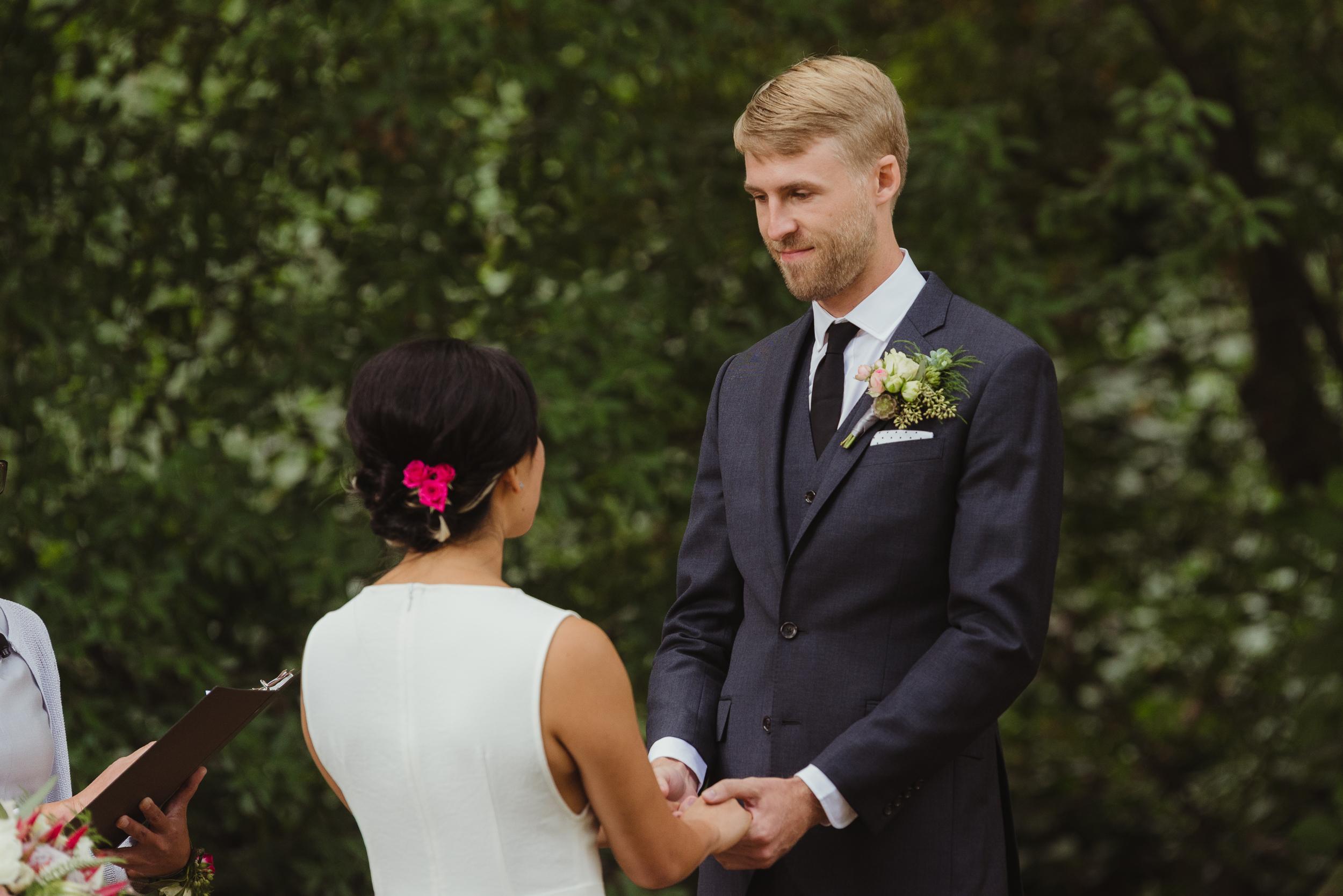 faculty-club-berkeley-wedding-photographer-vc037.jpg