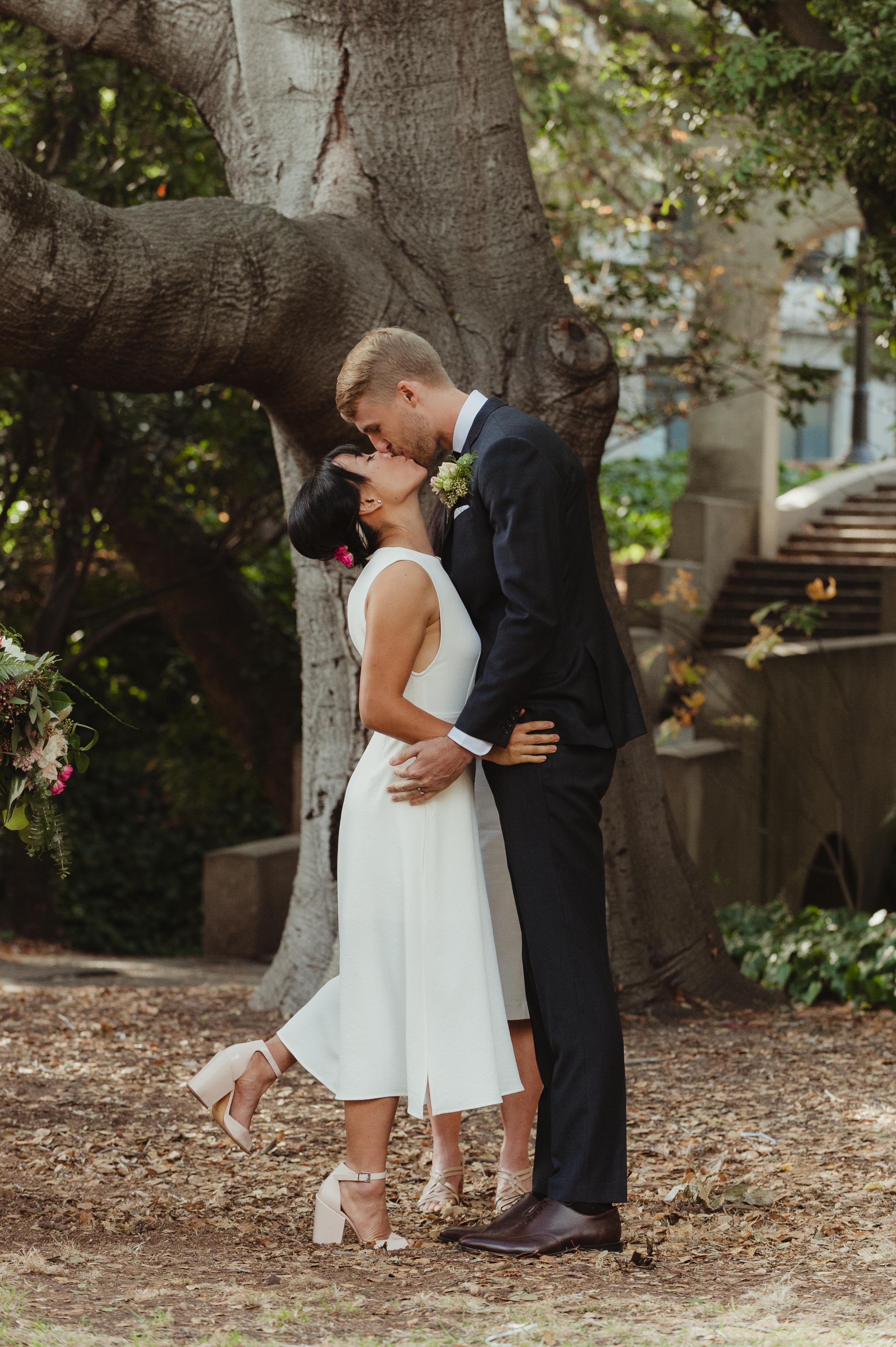 faculty-club-berkeley-wedding-photographer-vc039.jpg