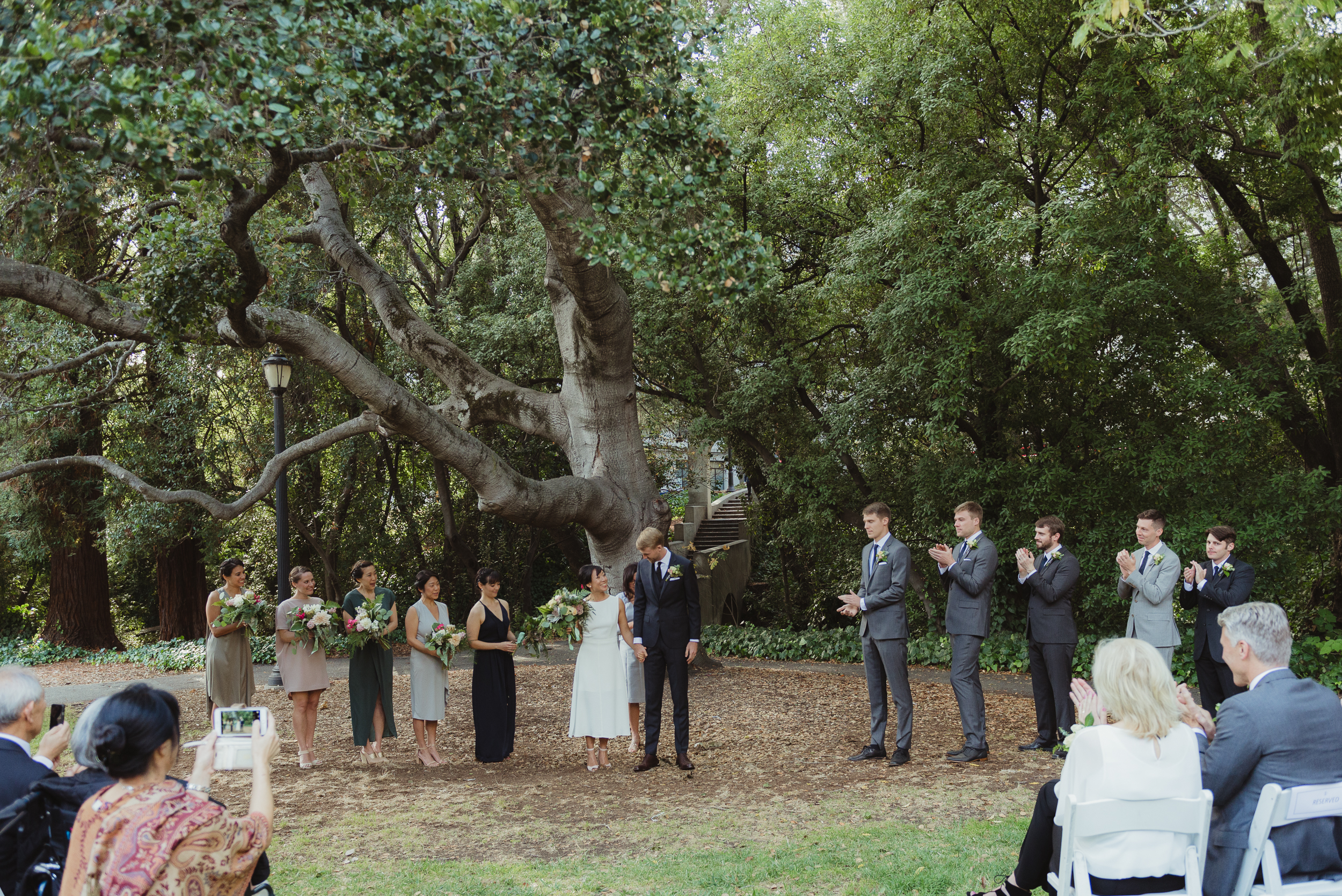 faculty-club-berkeley-wedding-photographer-vc040.jpg