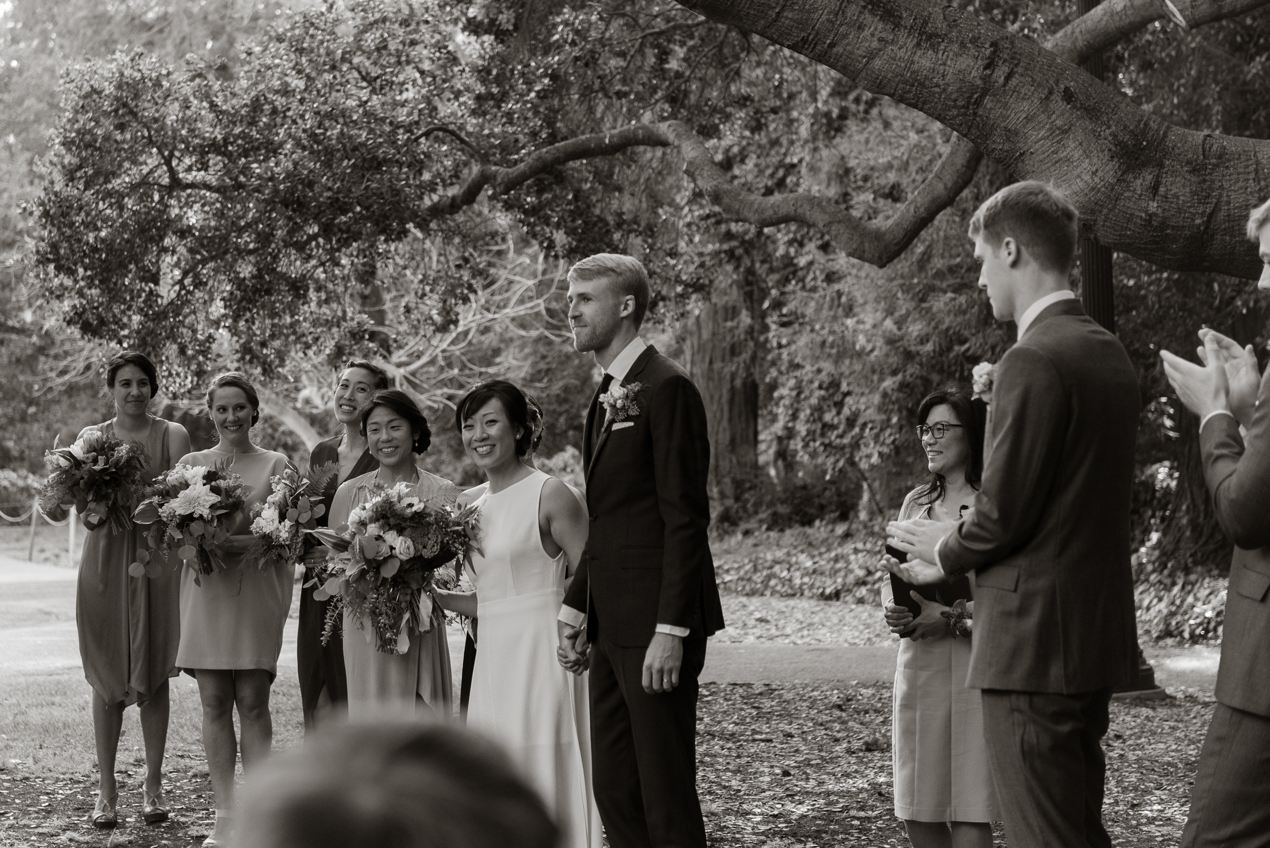 faculty-club-berkeley-wedding-photographer-vc041.jpg