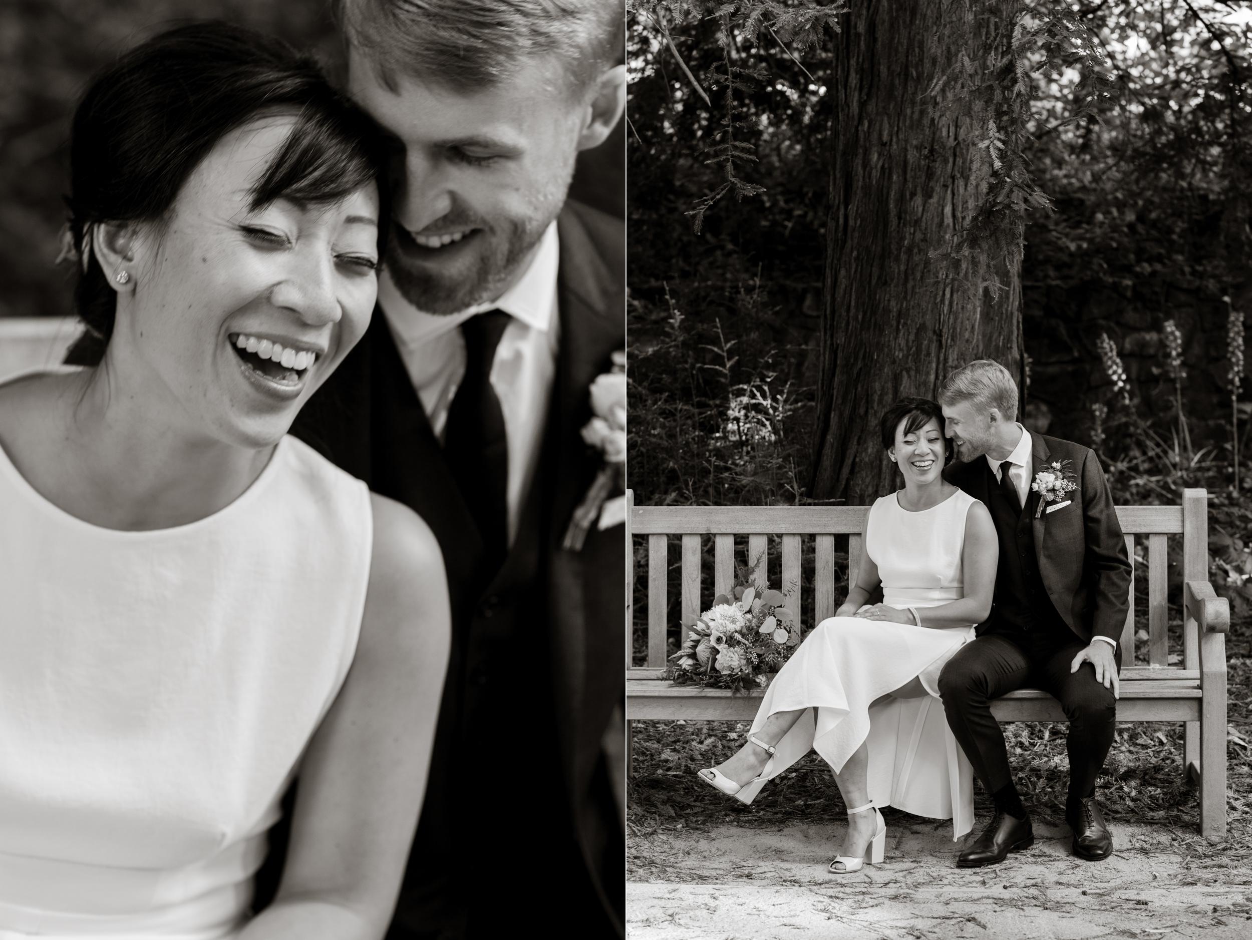 faculty-club-berkeley-wedding-photographer-vc043.jpg