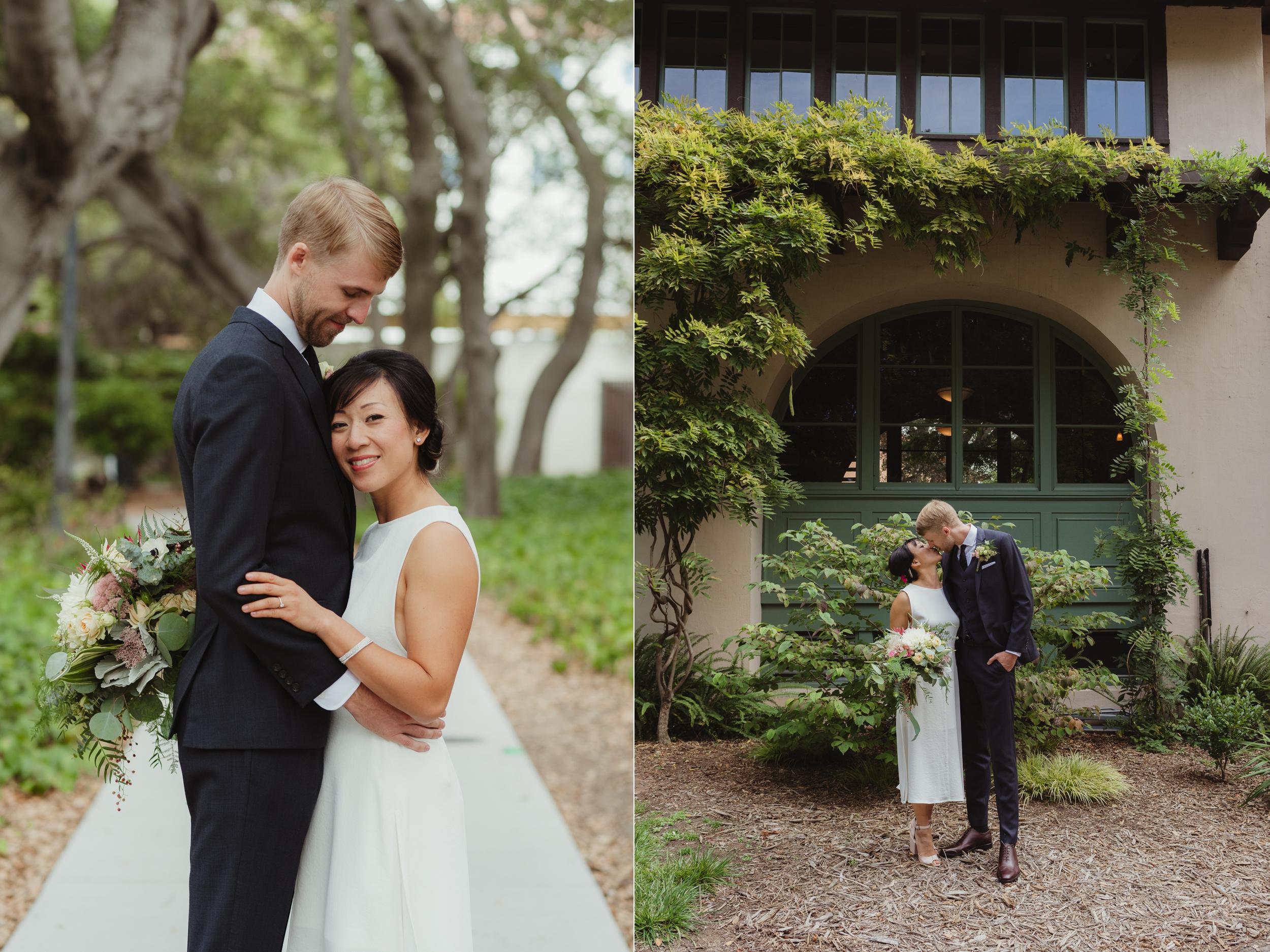 faculty-club-berkeley-wedding-photographer-vc045.jpg
