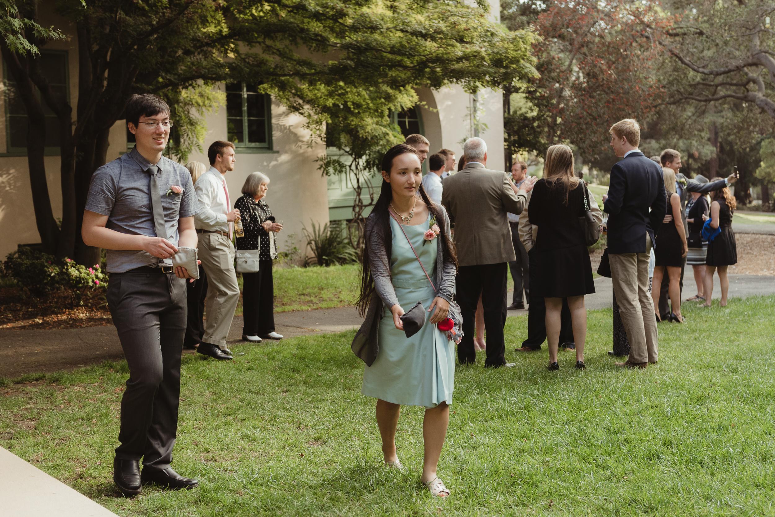 faculty-club-berkeley-wedding-photographer-vc051.jpg