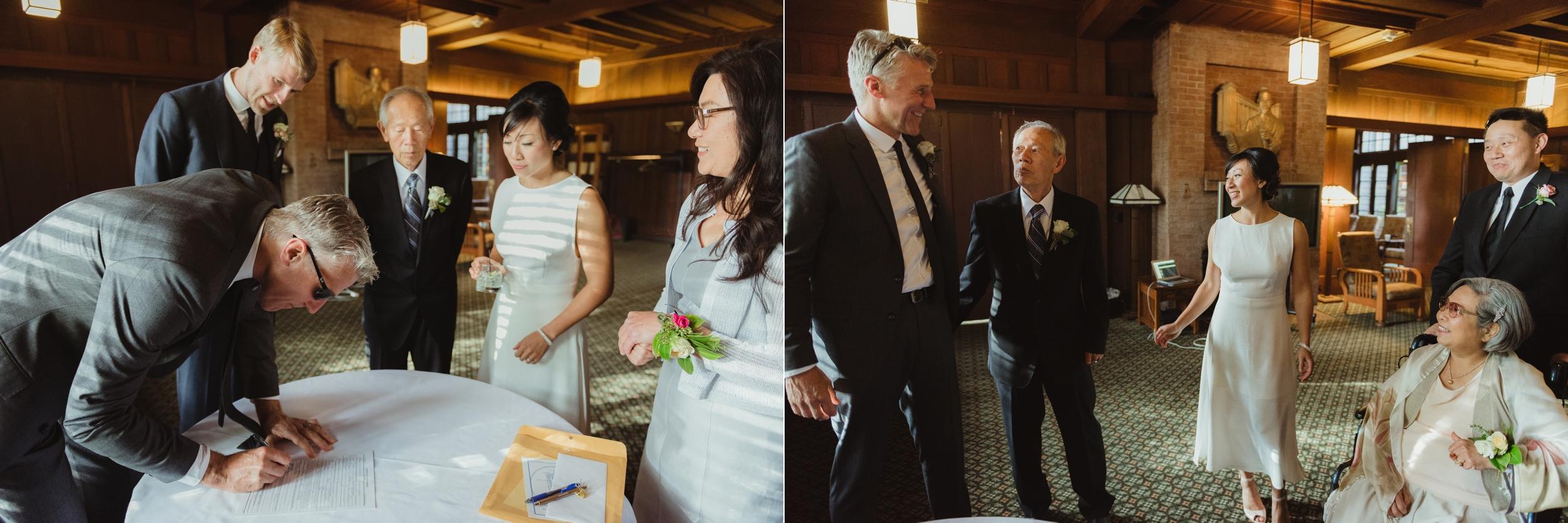 faculty-club-berkeley-wedding-photographer-vc054.jpg