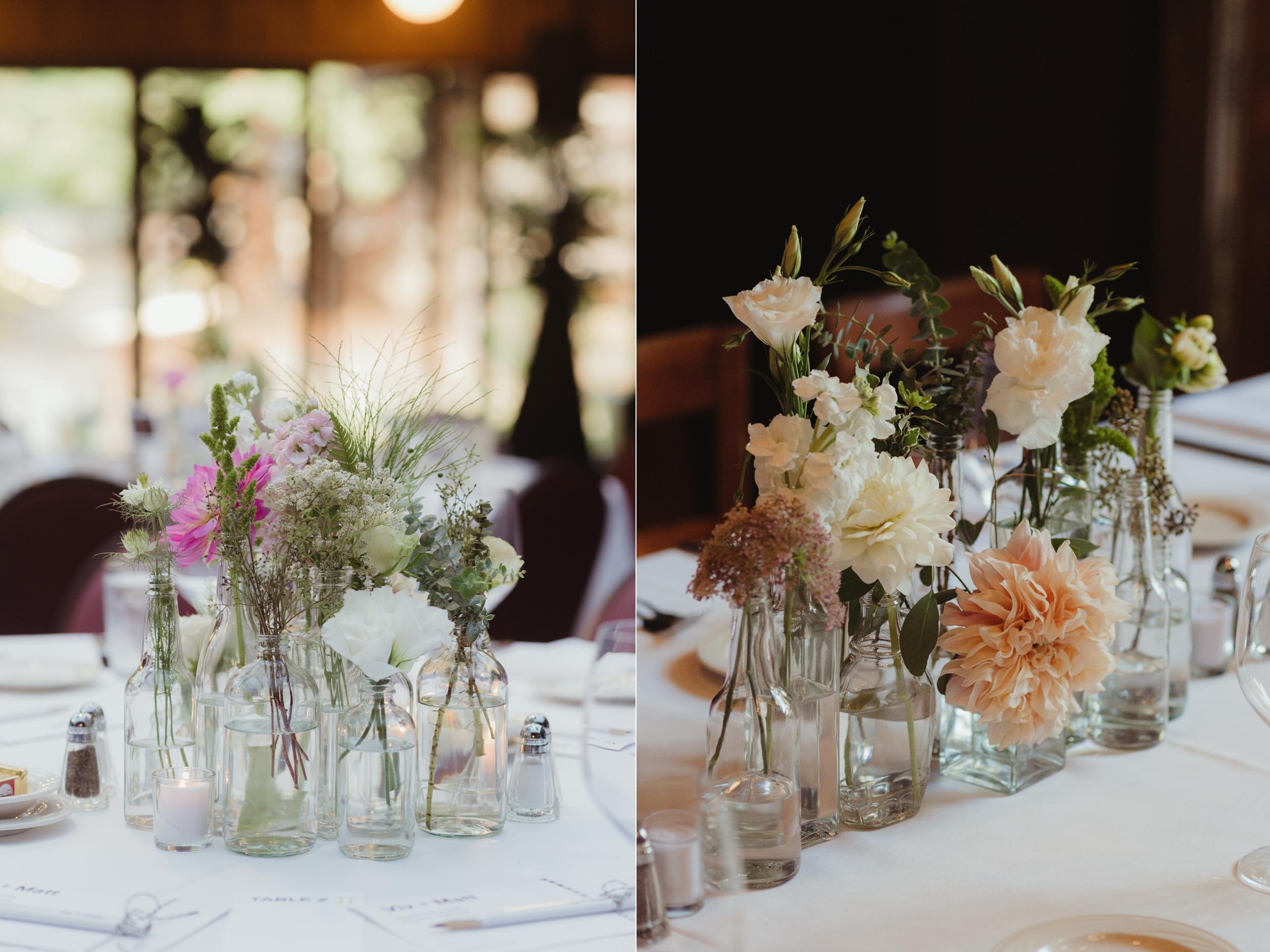 faculty-club-berkeley-wedding-photographer-vc063.jpg