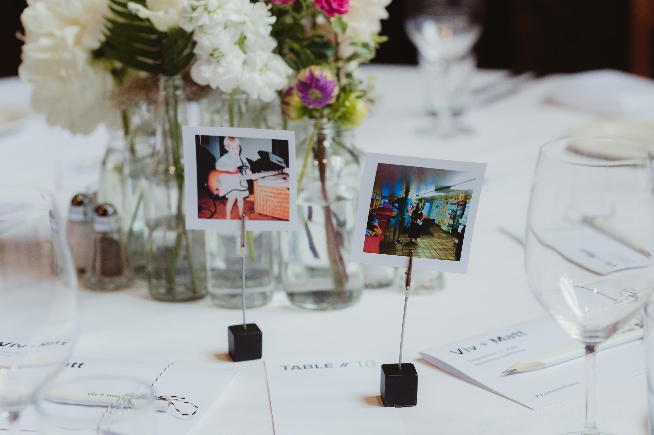 faculty-club-berkeley-wedding-photographer-vc068.jpg