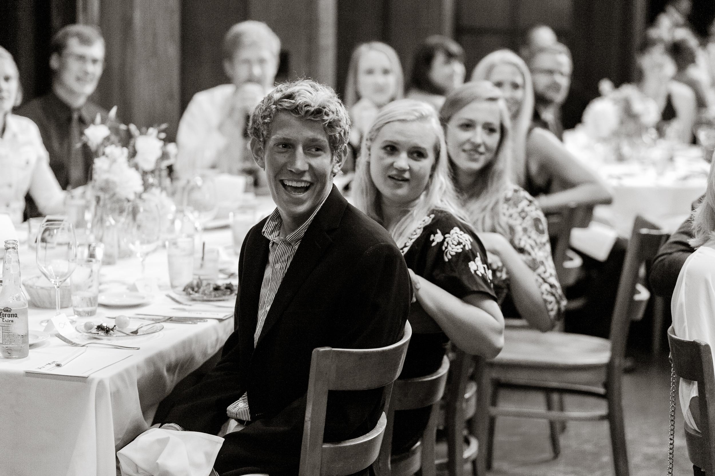 faculty-club-berkeley-wedding-photographer-vc071.jpg