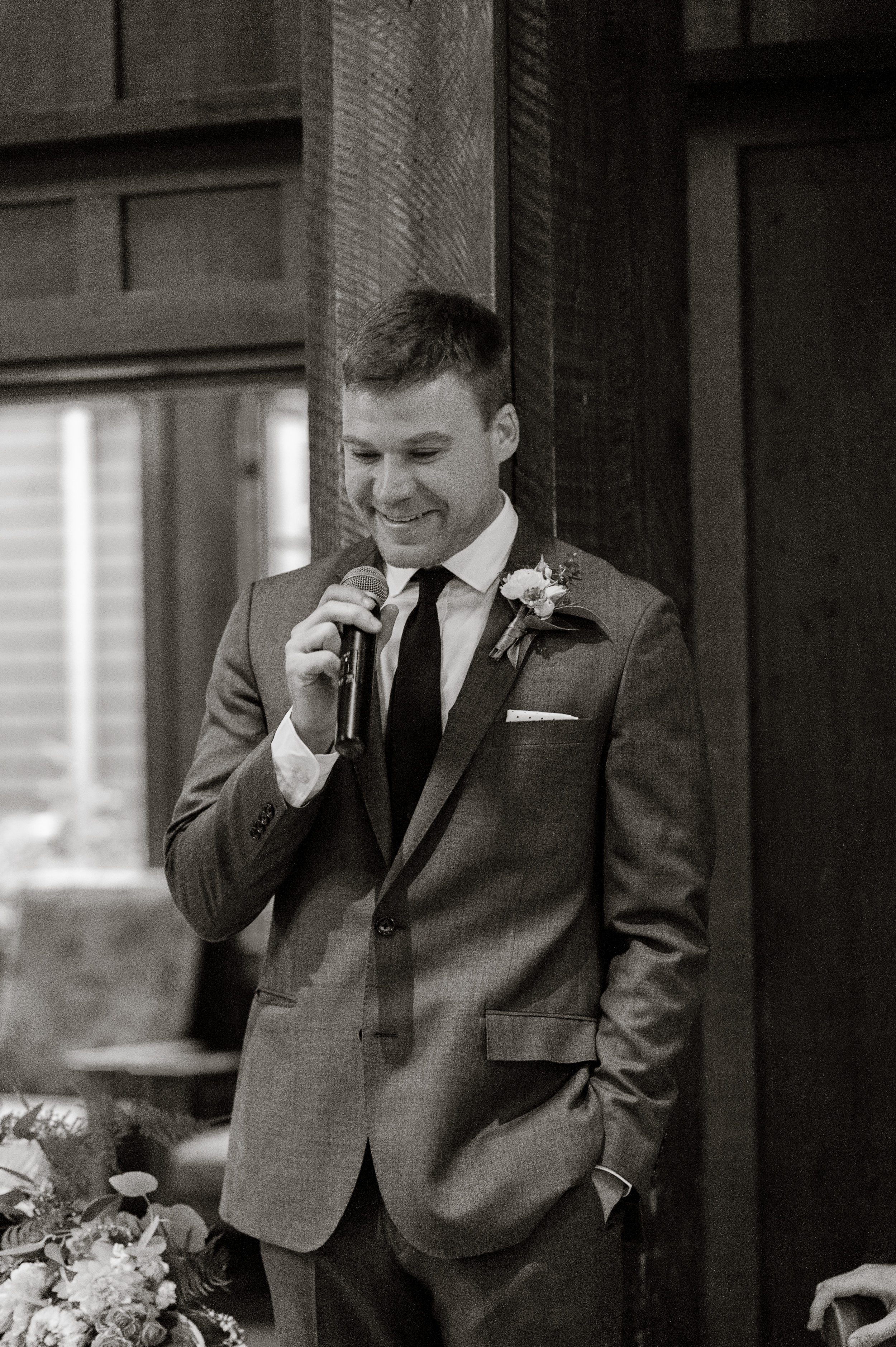 faculty-club-berkeley-wedding-photographer-vc070.jpg