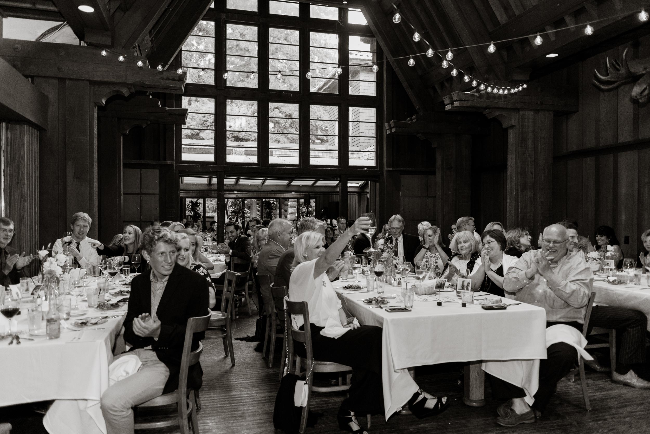 faculty-club-berkeley-wedding-photographer-vc073.jpg