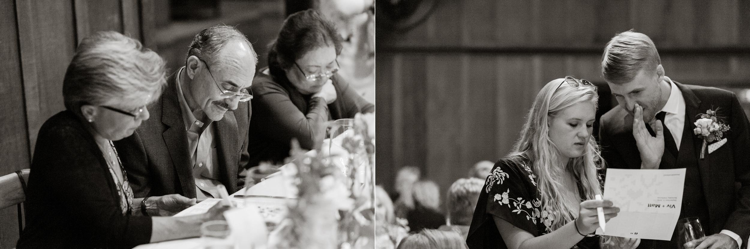 faculty-club-berkeley-wedding-photographer-vc077.jpg