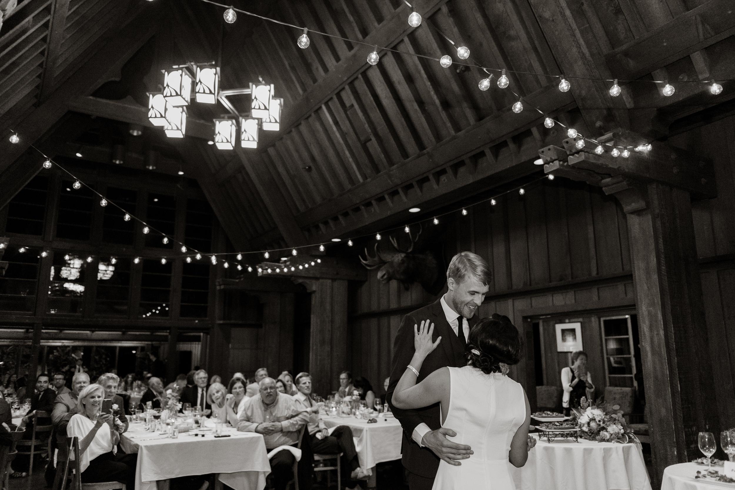 faculty-club-berkeley-wedding-photographer-vc078.jpg